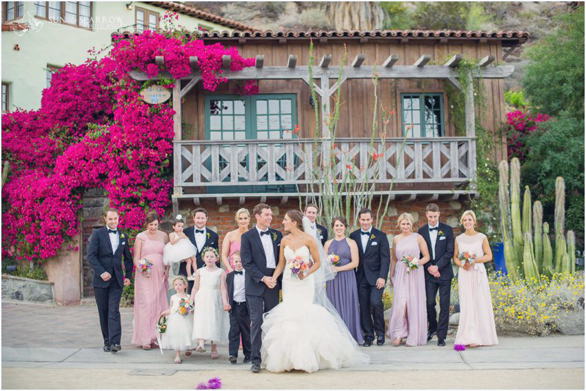Colony_29_Wedding_0048.jpg
