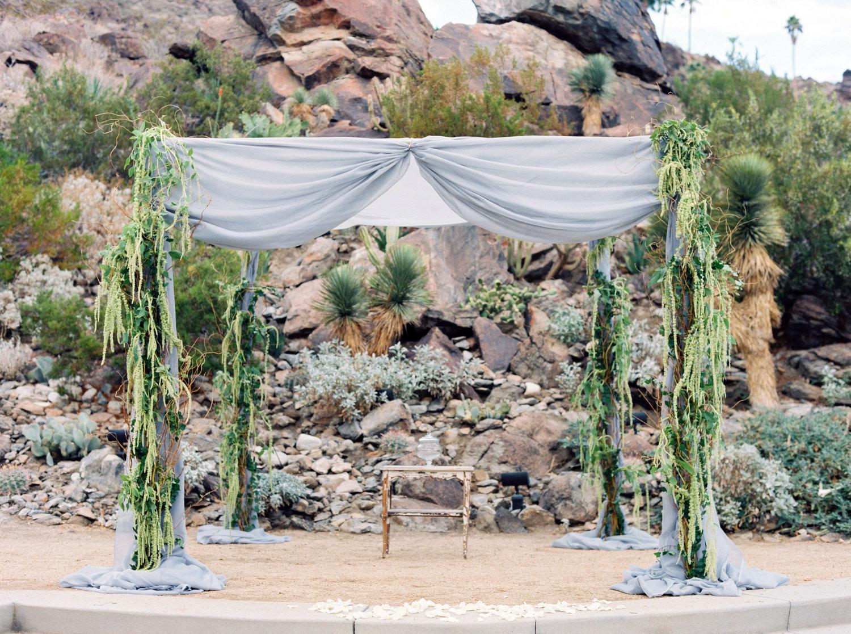 Weddings & Events — Colony 29