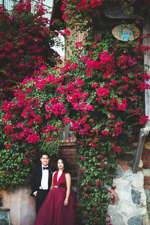 Vu Wedding_Blu Glow.jpg