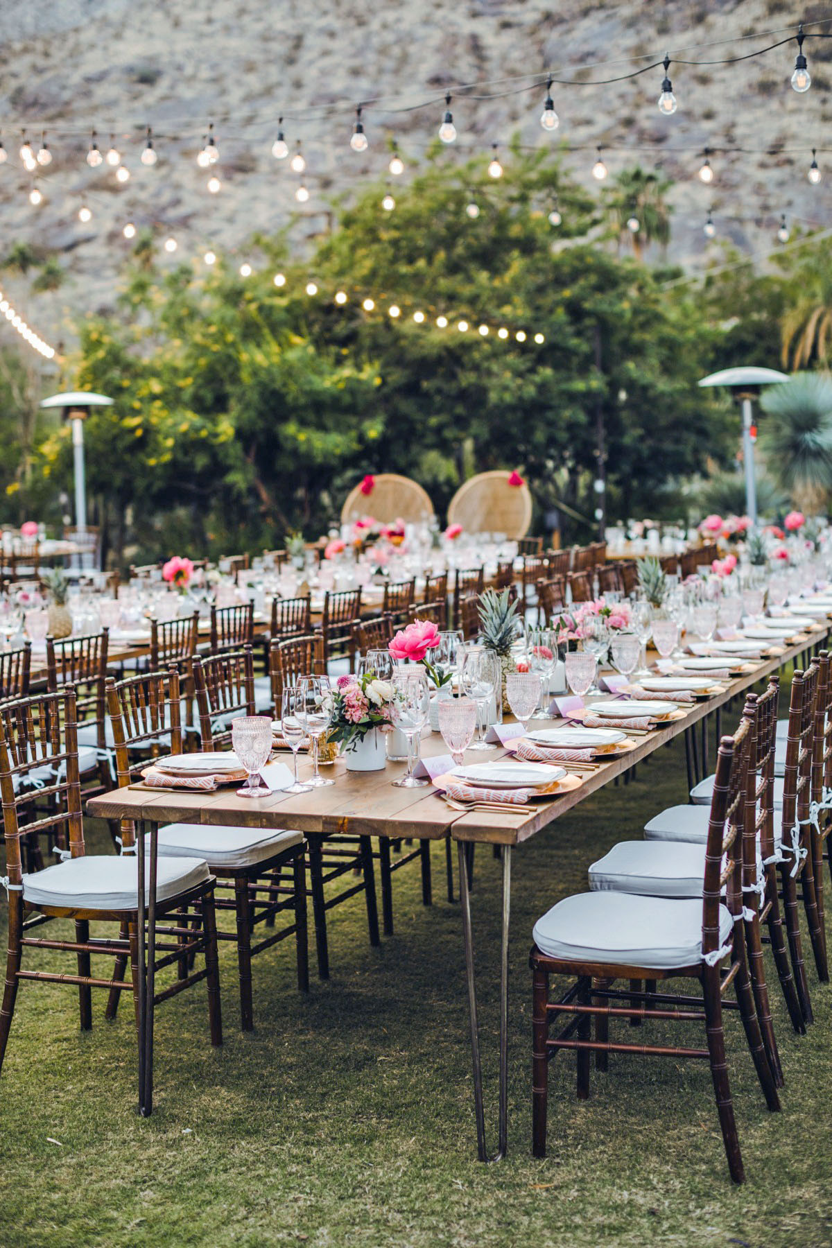 796445_desert-romance-palm-springs-wedding.jpg