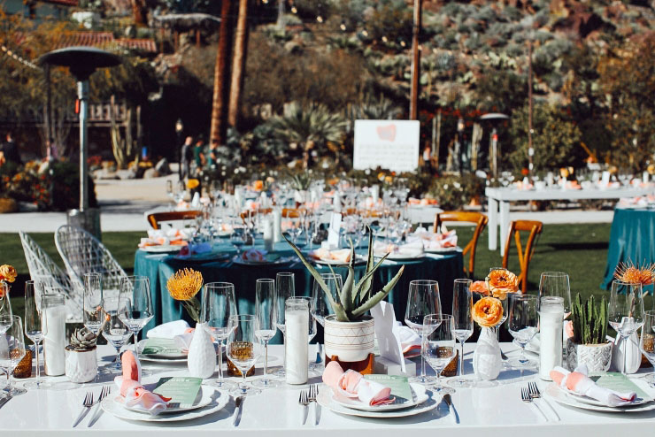 colony29palmsprings_wedding_katiepritchard_0027-740x494.jpg