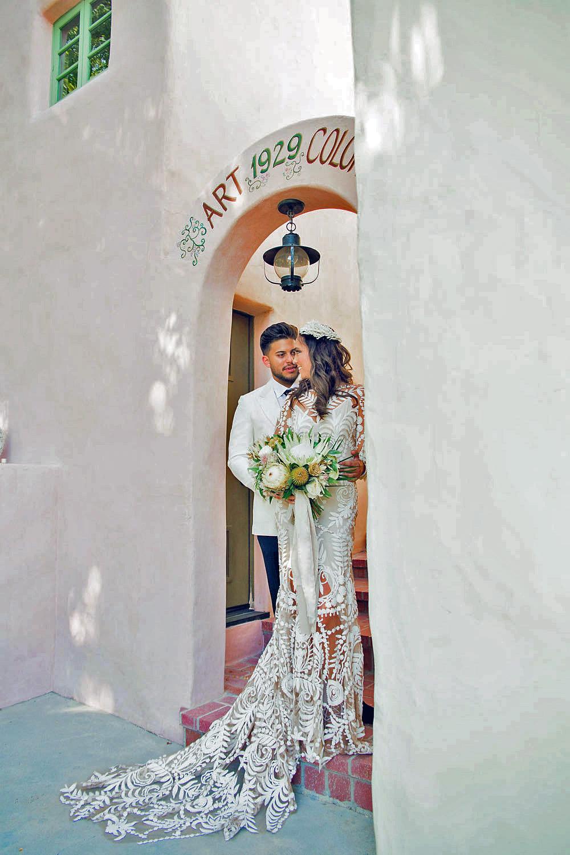 mutedmodern-wedding-10.jpg