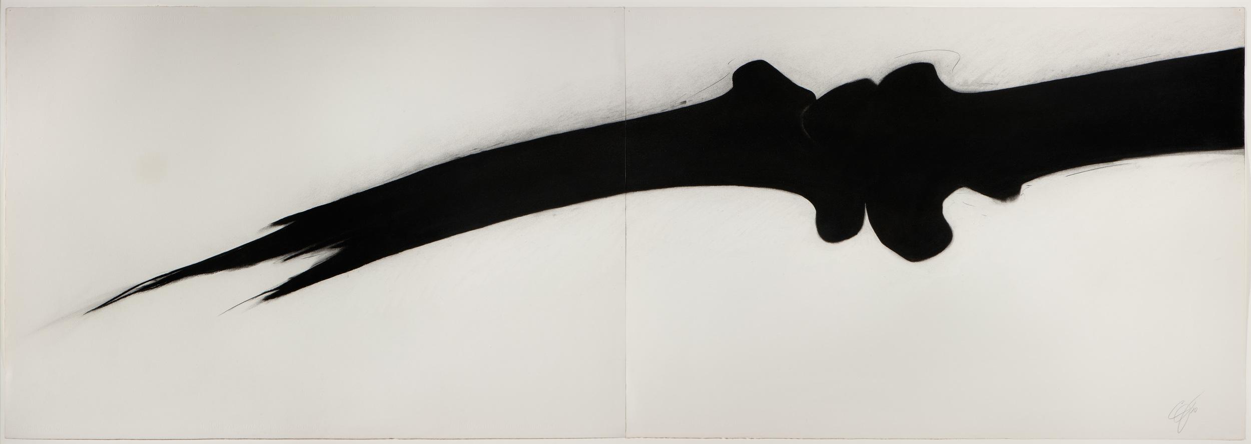 Carbon Black #5
