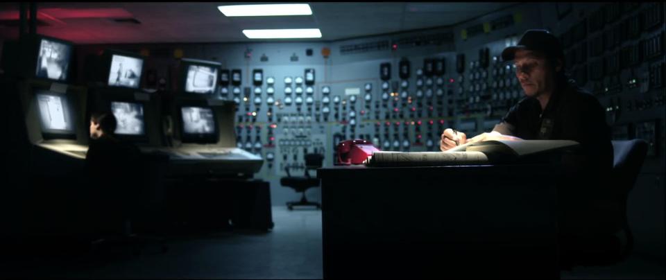 Screen Shot 2014-11-12 at 1.35.25 PM.png