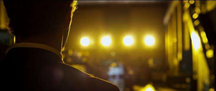 Screen Shot 2014-11-12 at 1.47.47 PM.png