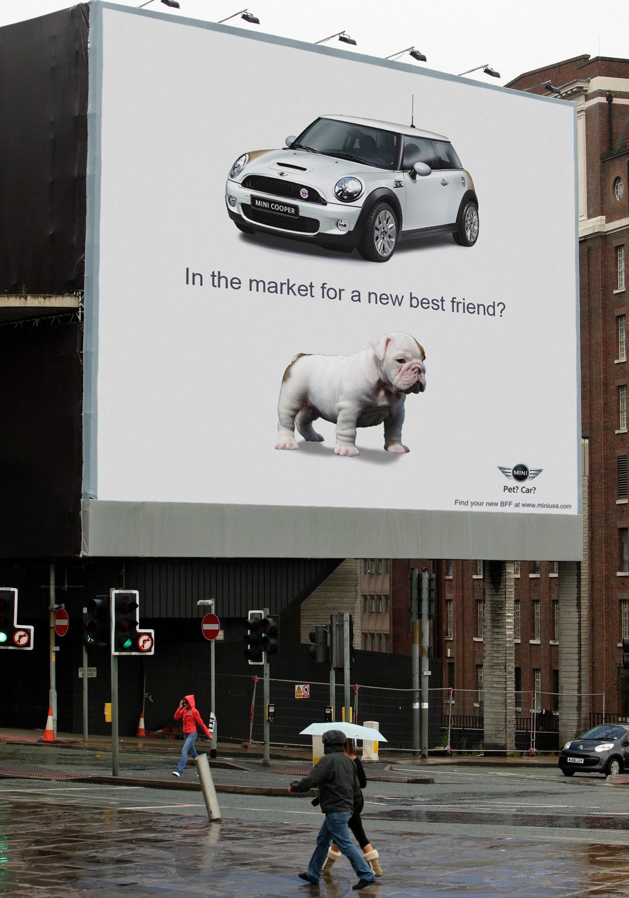 BFF Billboard.jpg