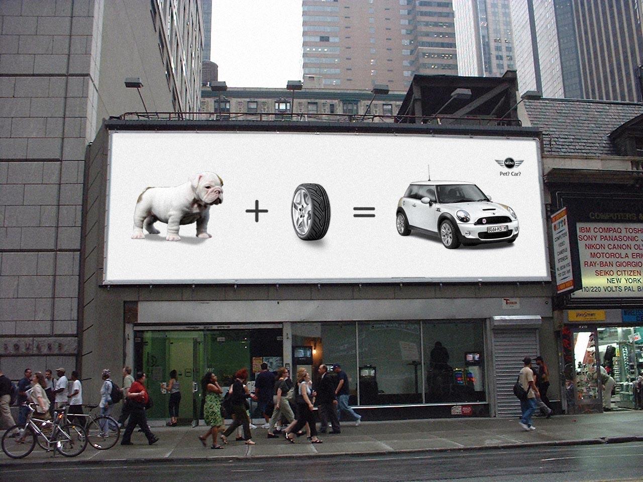 Do the Math Billboard.jpg