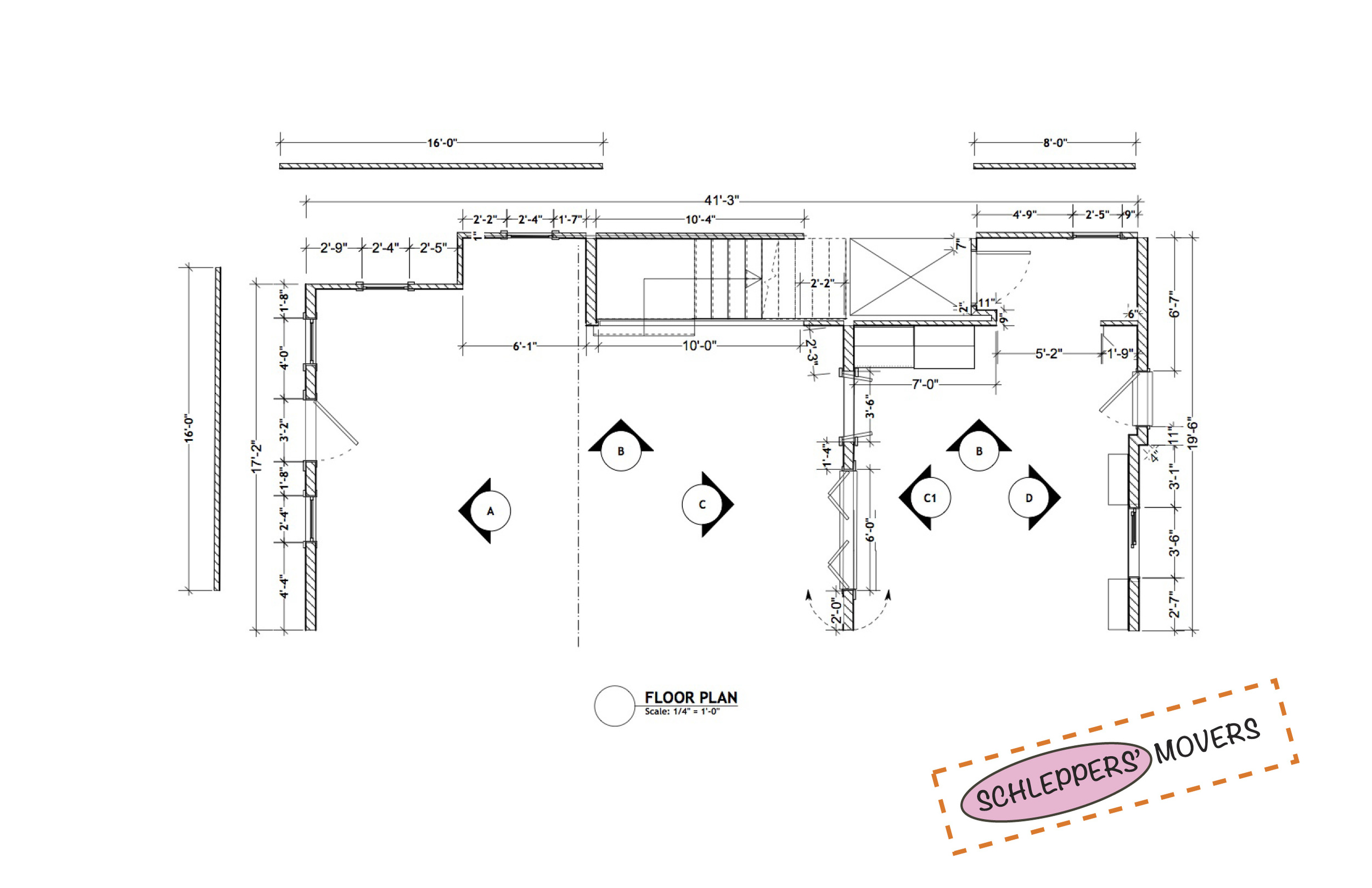 SCHLEPPERS MOVERS_A2_Plan View-01.jpg