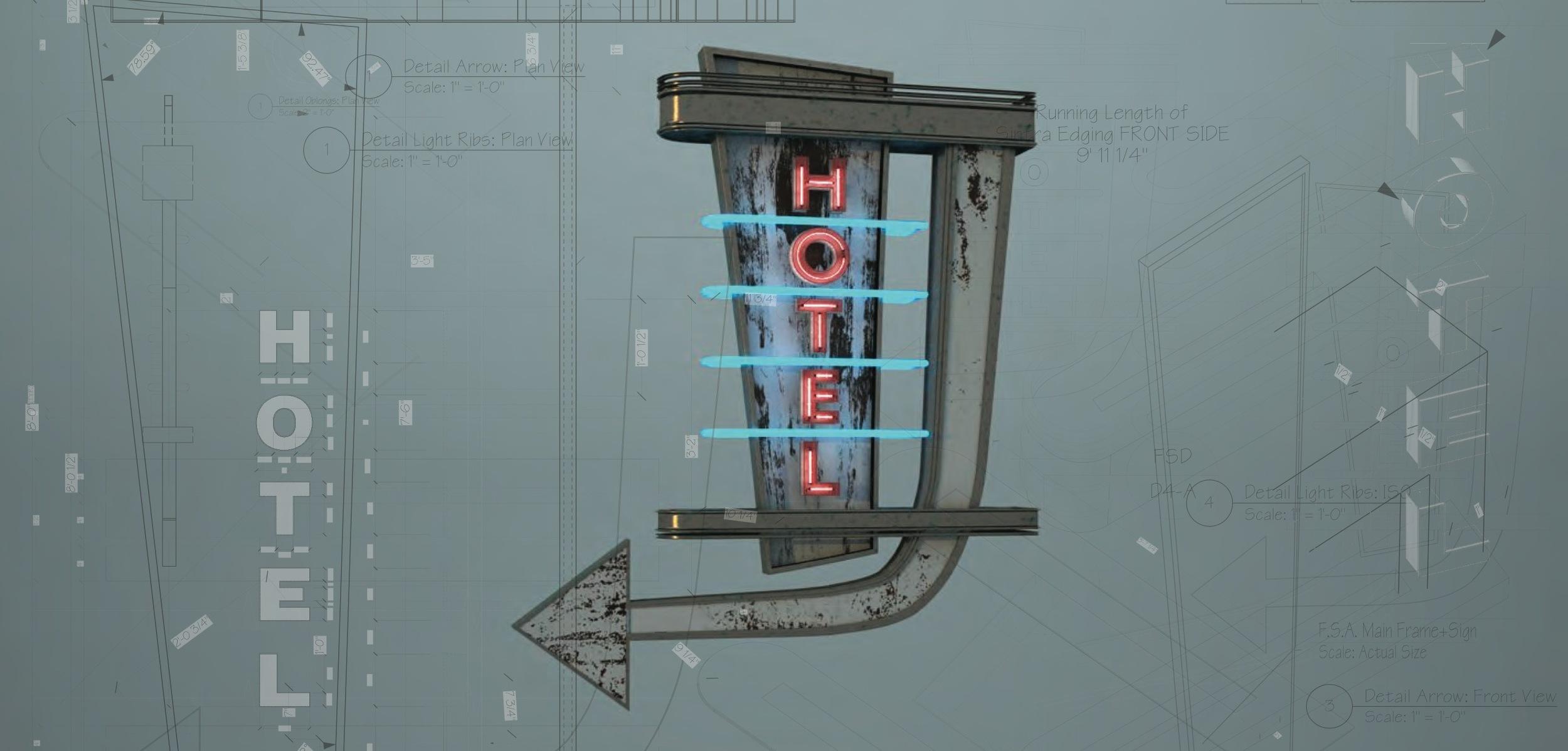 Alan Farkas_3D Set Design + Illustration_Reduced 1.jpeg