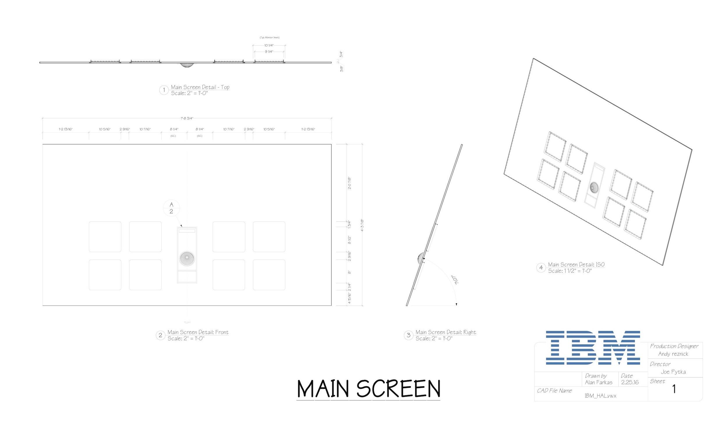 Alan Farkas_3D Set Design + Illustration_Reduced 5.jpeg