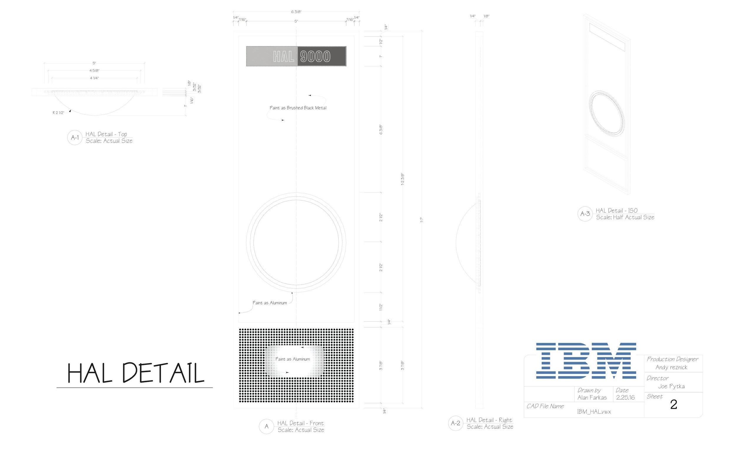 Alan Farkas_3D Set Design + Illustration_Reduced 6.jpeg
