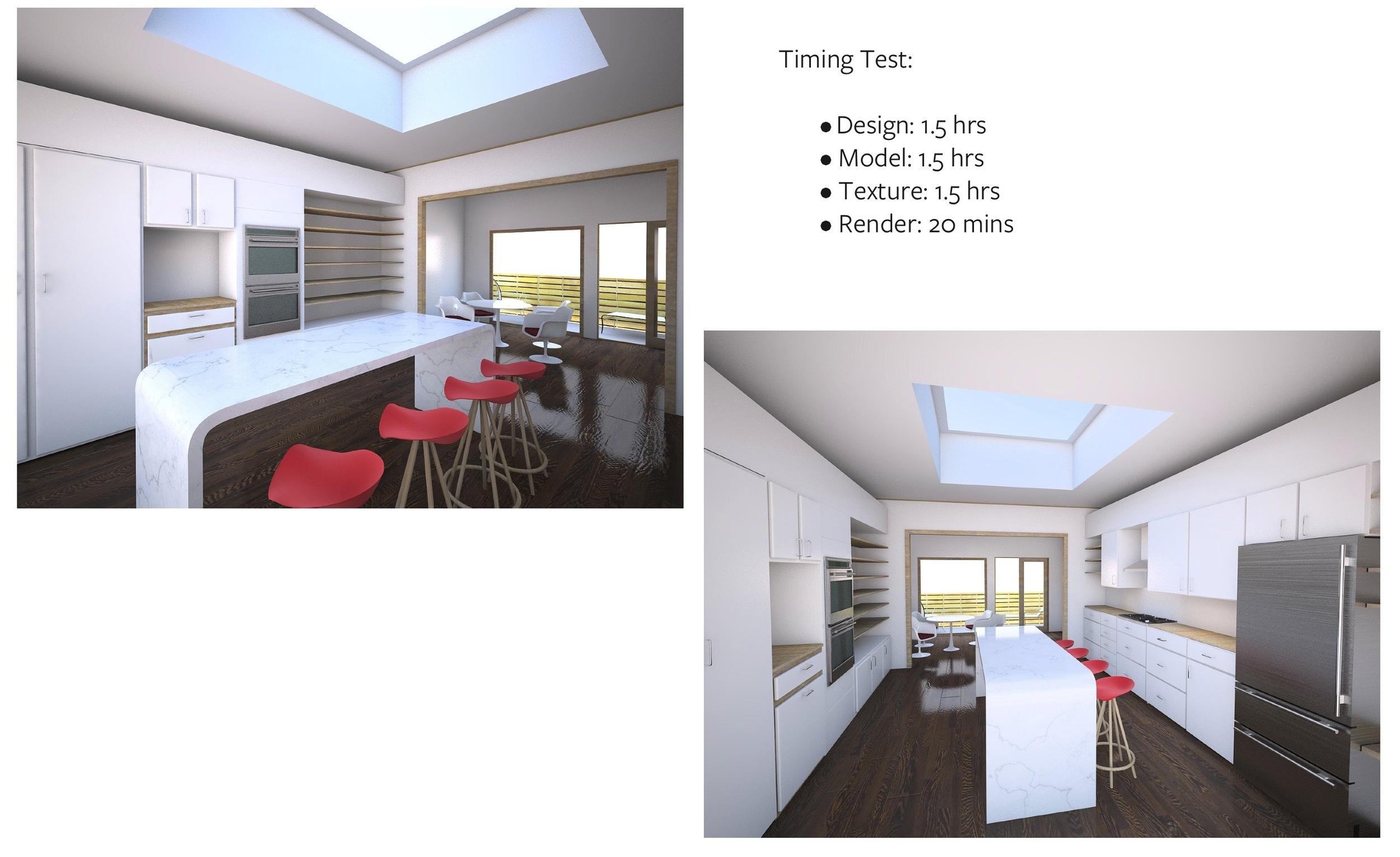 Alan Farkas_3D Set Design + Illustration_Reduced 8.jpeg