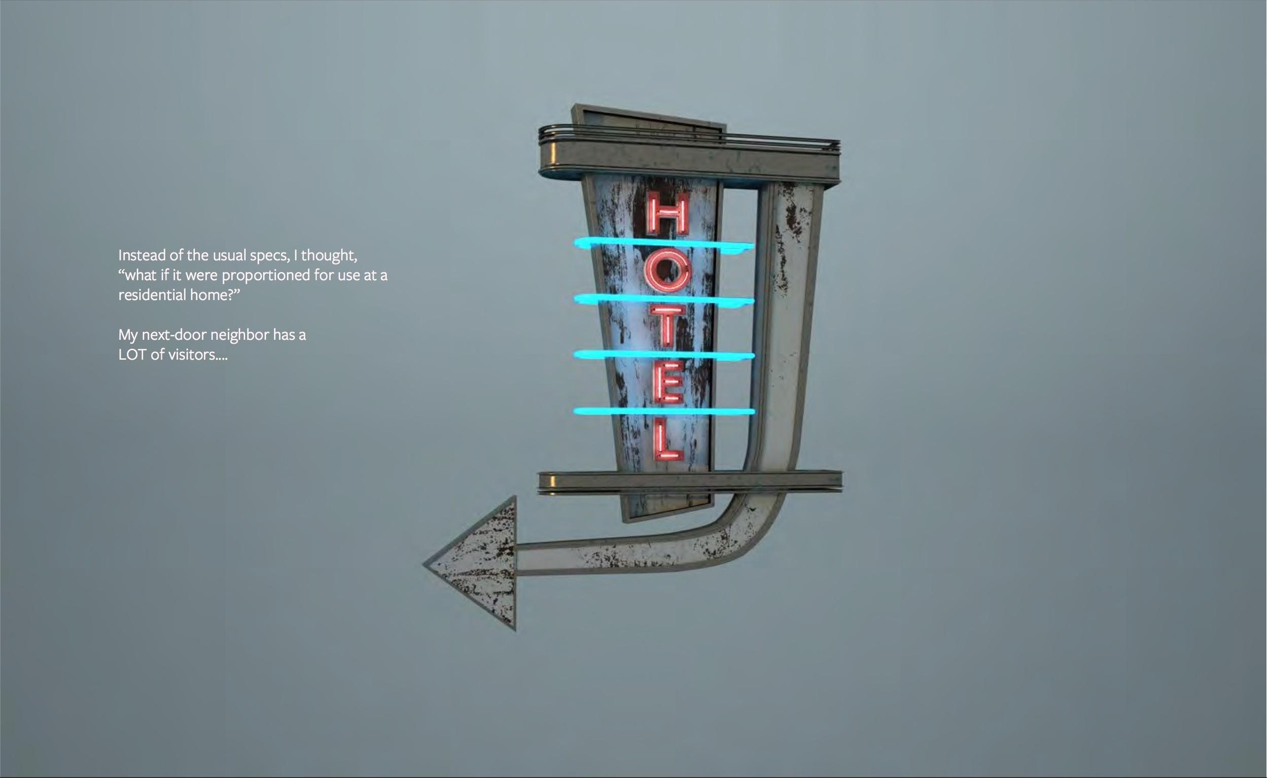 Alan Farkas_3D Set Design + Illustration_Reduced 9.jpeg