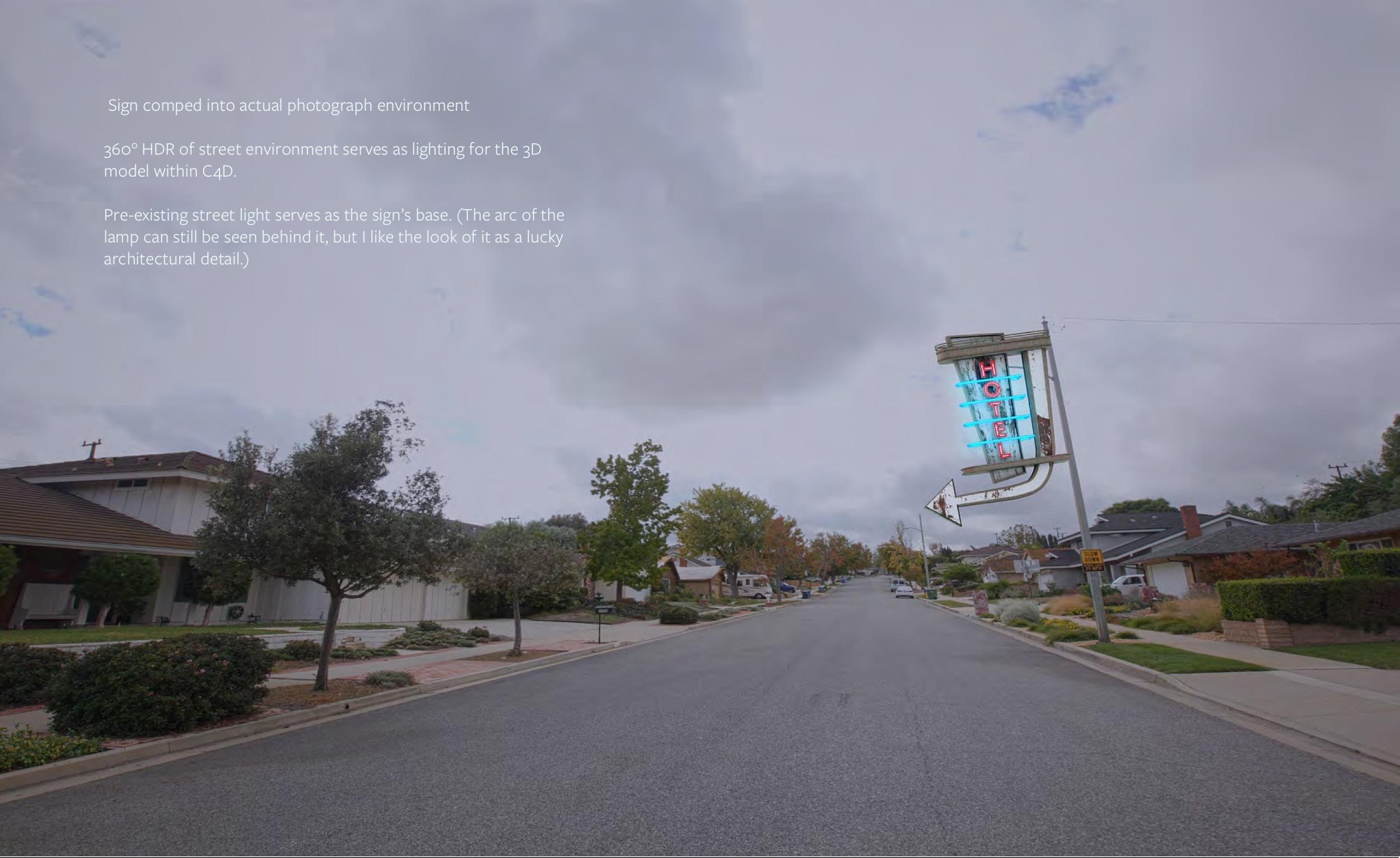 Alan Farkas_3D Set Design + Illustration_Reduced 10.jpeg
