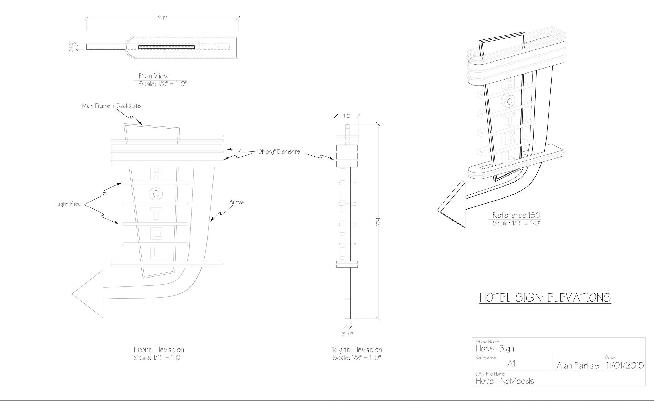 Alan Farkas_3D Set Design + Illustration_Reduced 11.jpeg