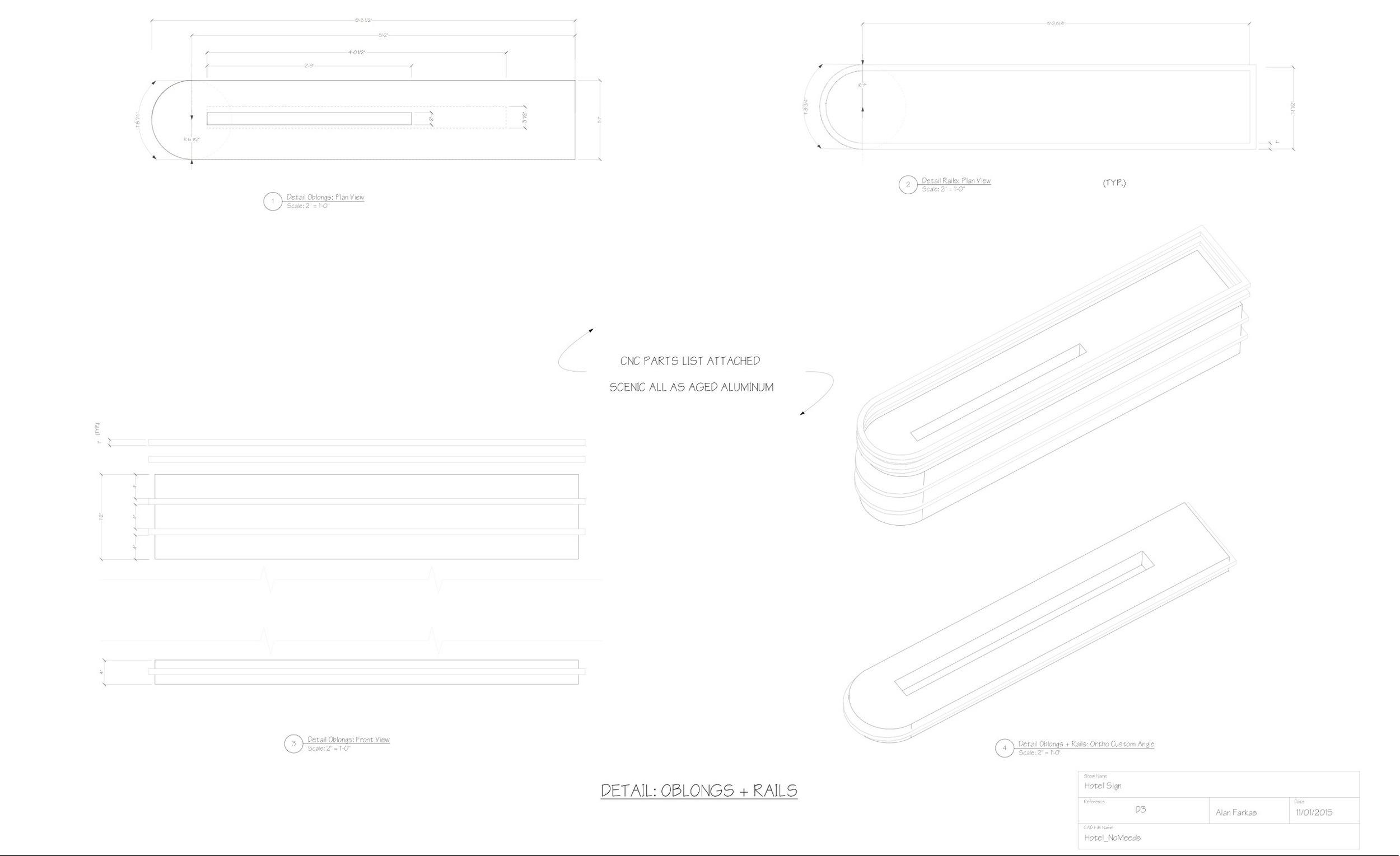 Alan Farkas_3D Set Design + Illustration_Reduced 13.jpeg