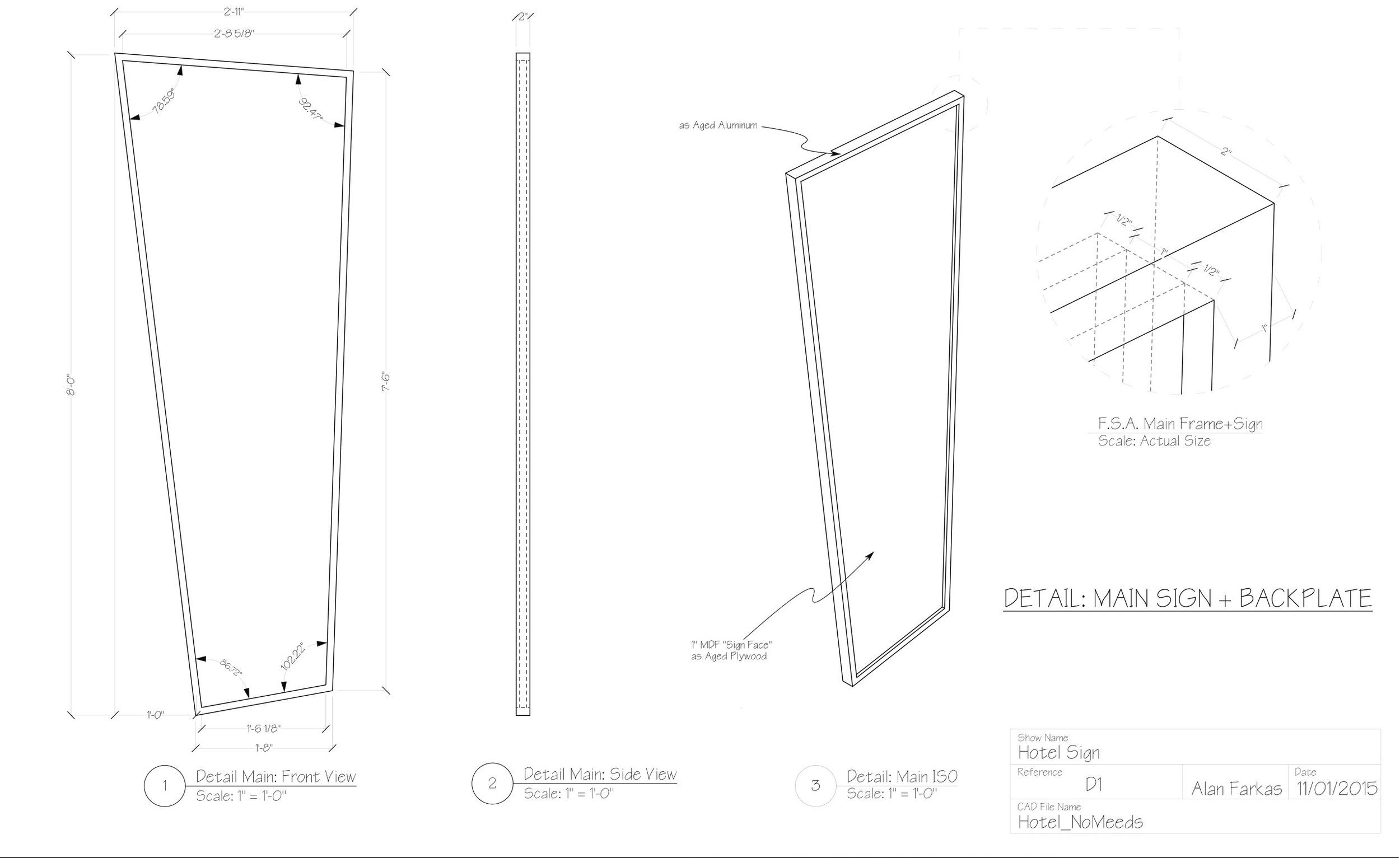 Alan Farkas_3D Set Design + Illustration_Reduced 12.jpeg