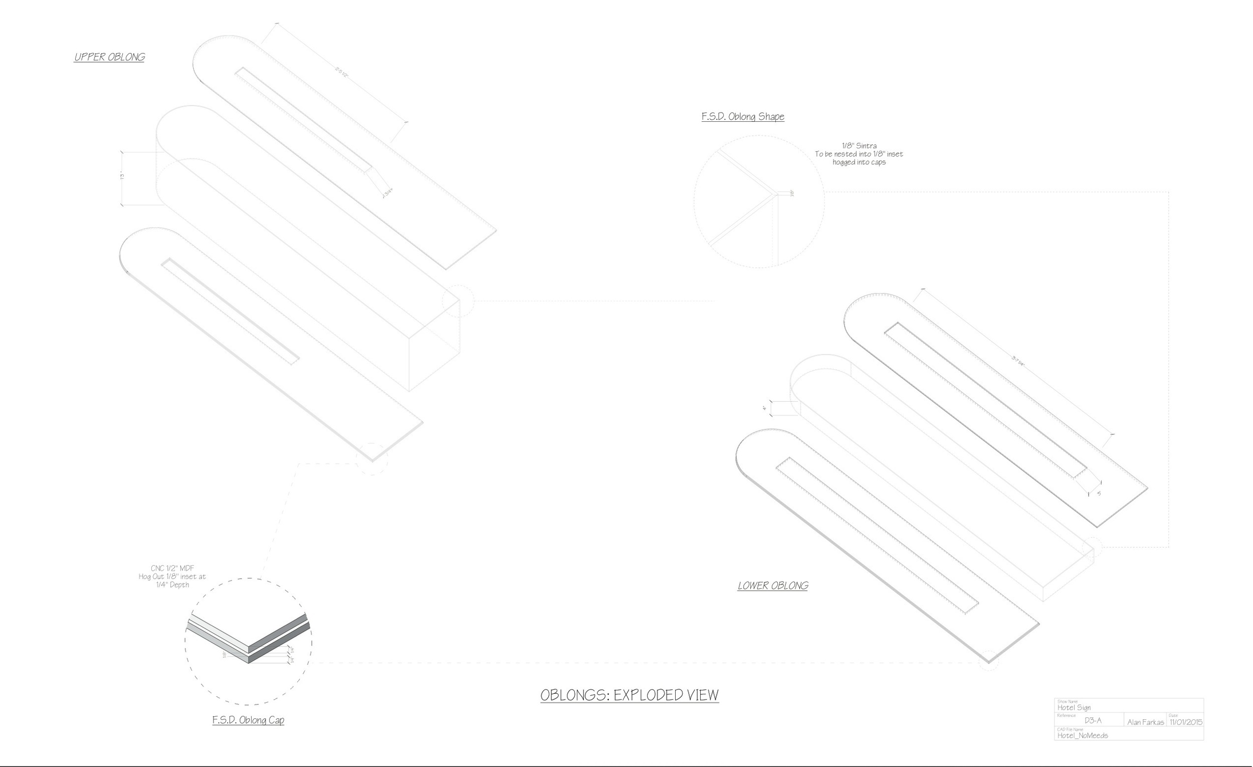 Alan Farkas_3D Set Design + Illustration_Reduced 14.jpeg