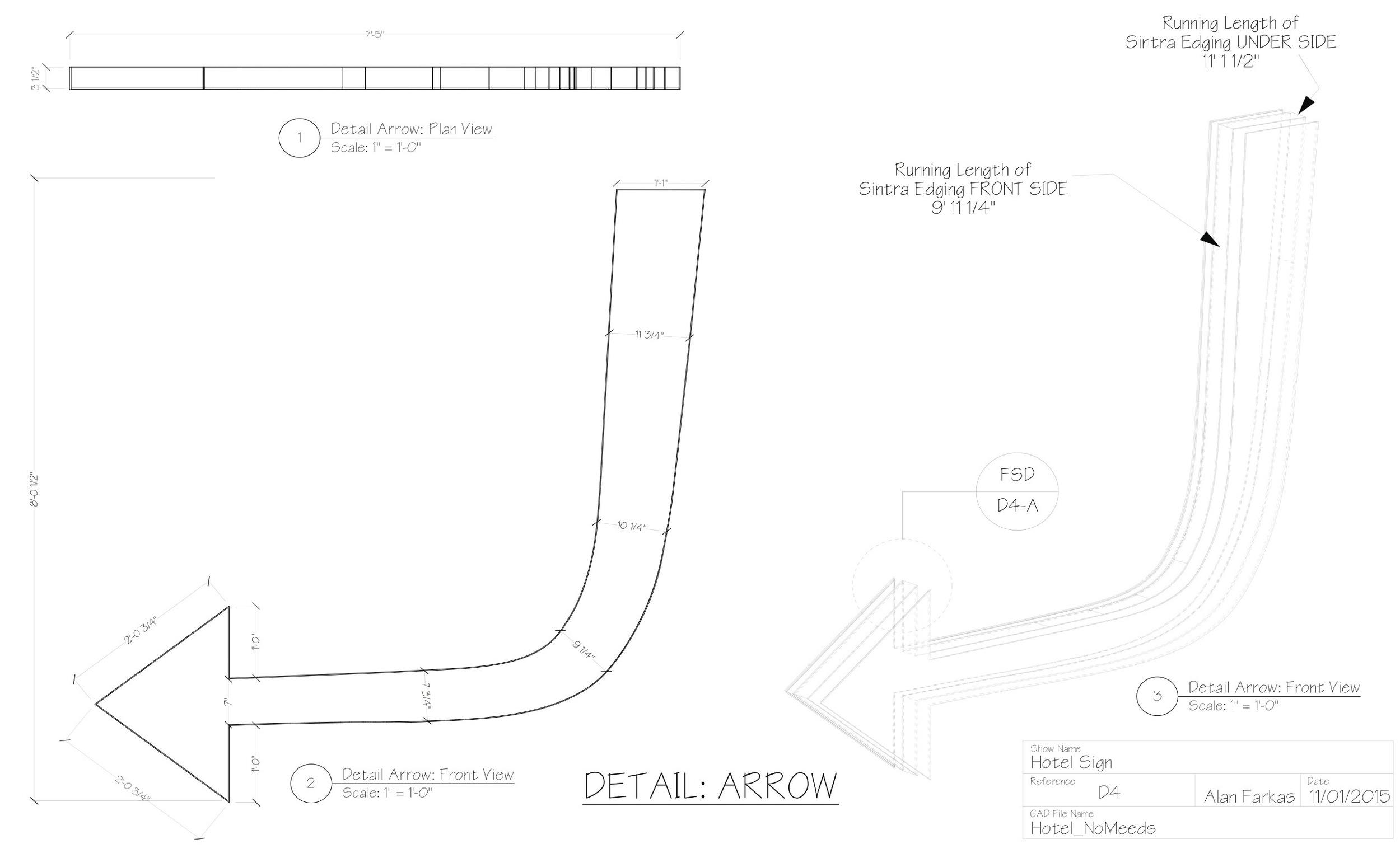 Alan Farkas_3D Set Design + Illustration_Reduced 15.jpeg