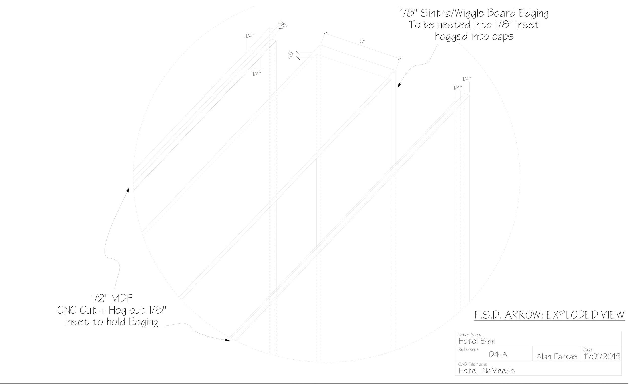 Alan Farkas_3D Set Design + Illustration_Reduced 16.jpeg