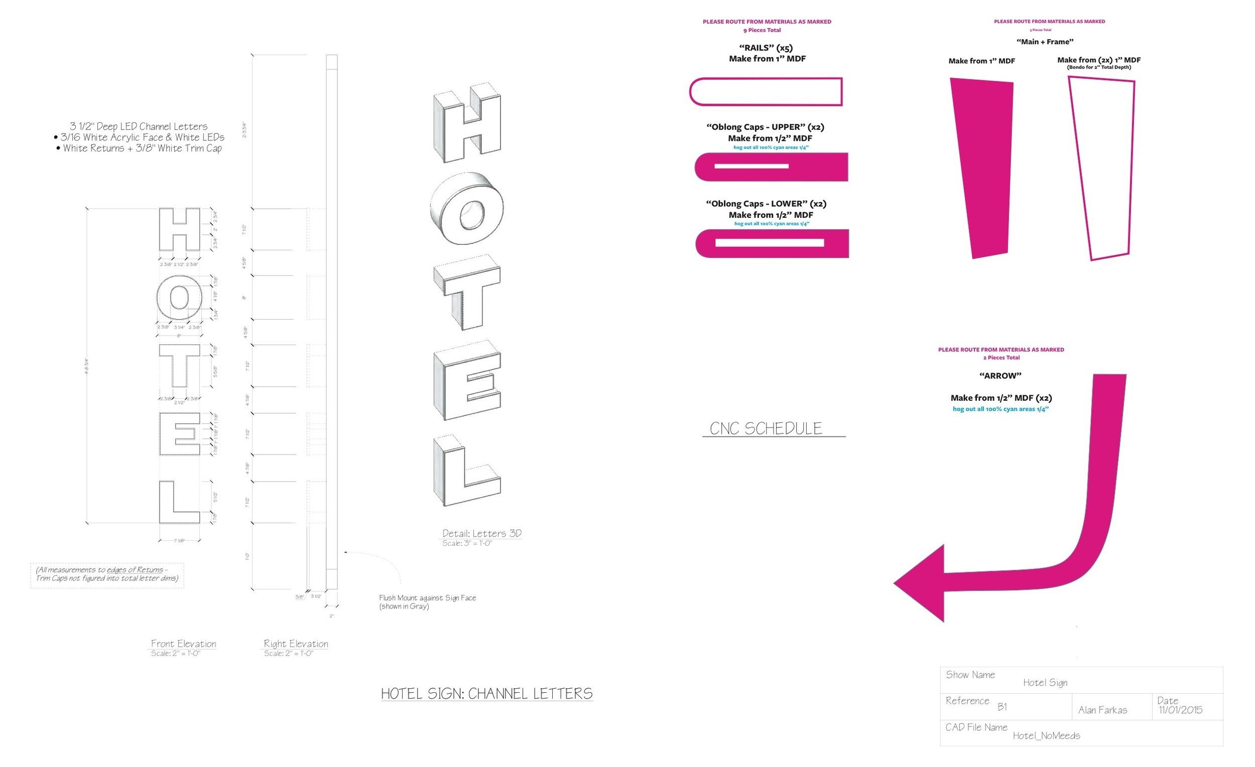 Alan Farkas_3D Set Design + Illustration_Reduced 17.jpeg