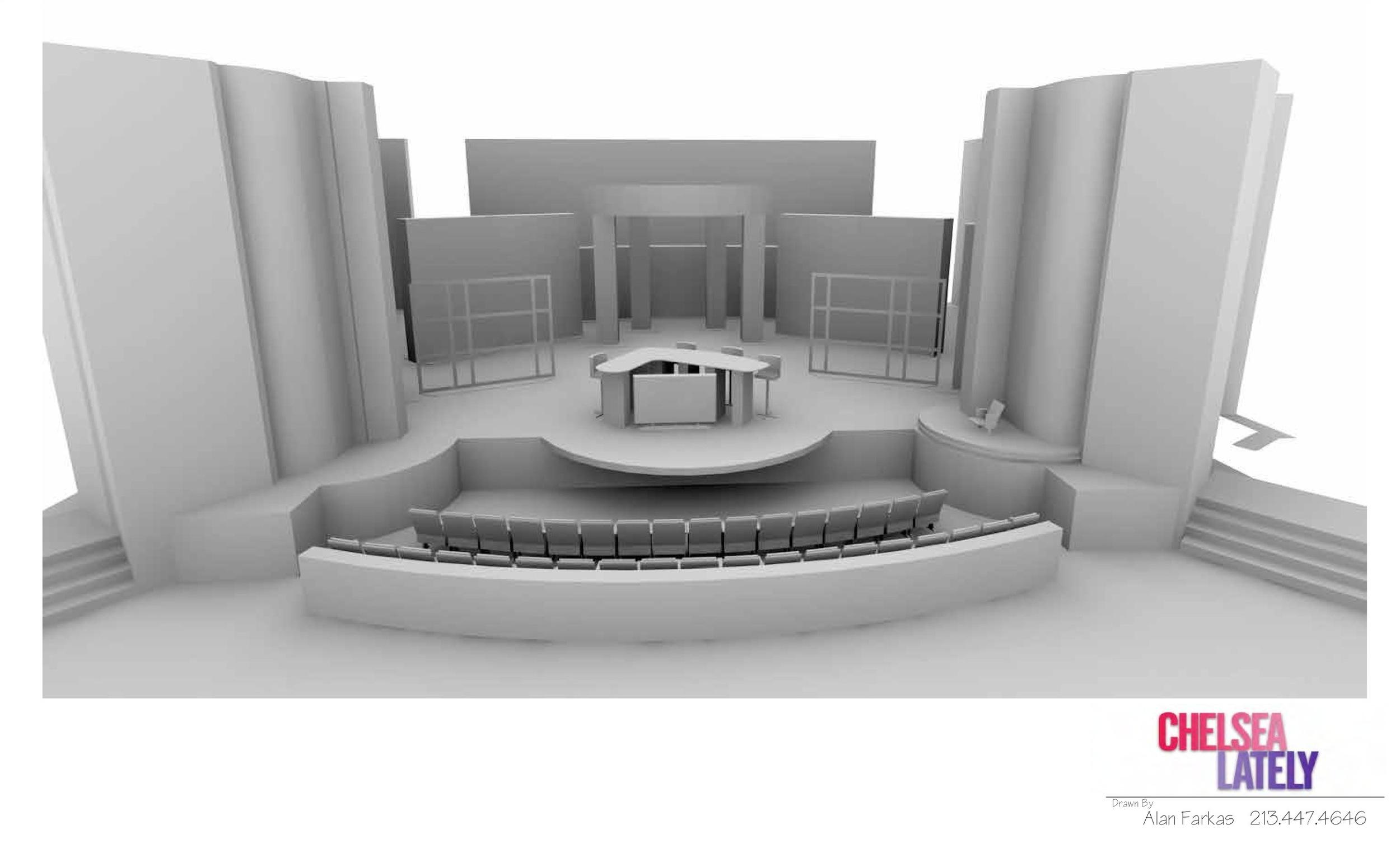 Alan Farkas_3D Set Design + Illustration_Reduced 19.jpeg