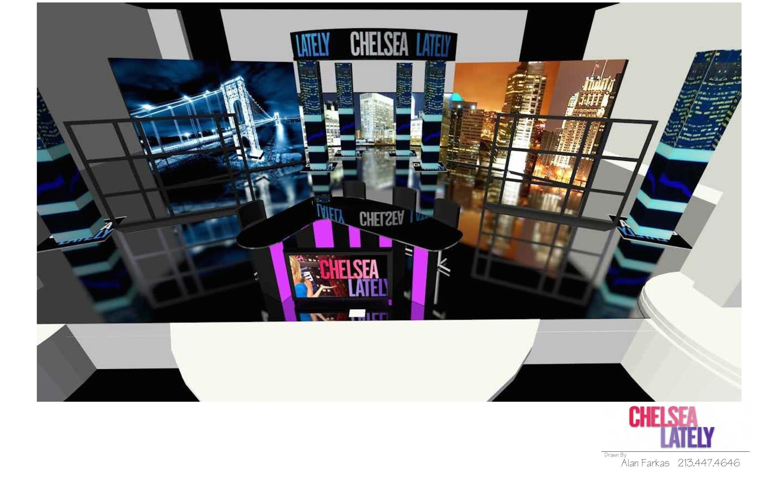 Alan Farkas_3D Set Design + Illustration_Reduced 18.jpeg