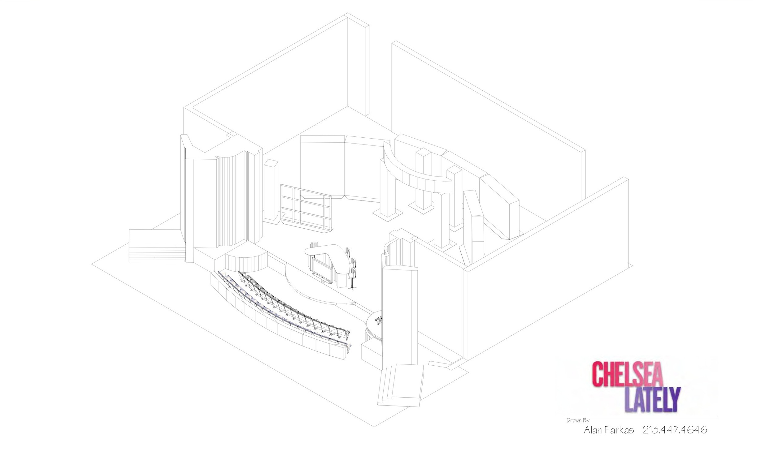Alan Farkas_3D Set Design + Illustration_Reduced 21.jpeg