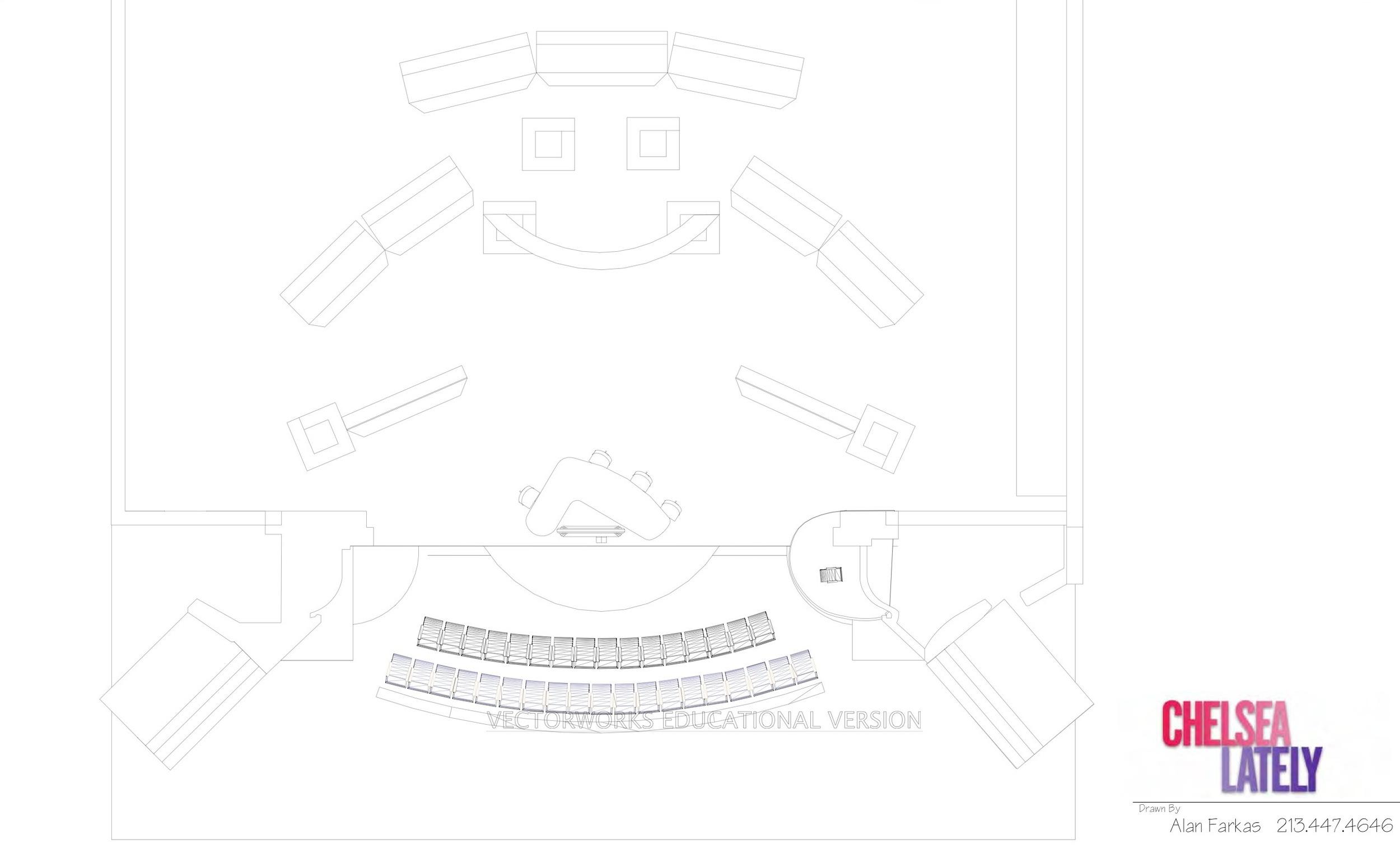 Alan Farkas_3D Set Design + Illustration_Reduced 20.jpeg