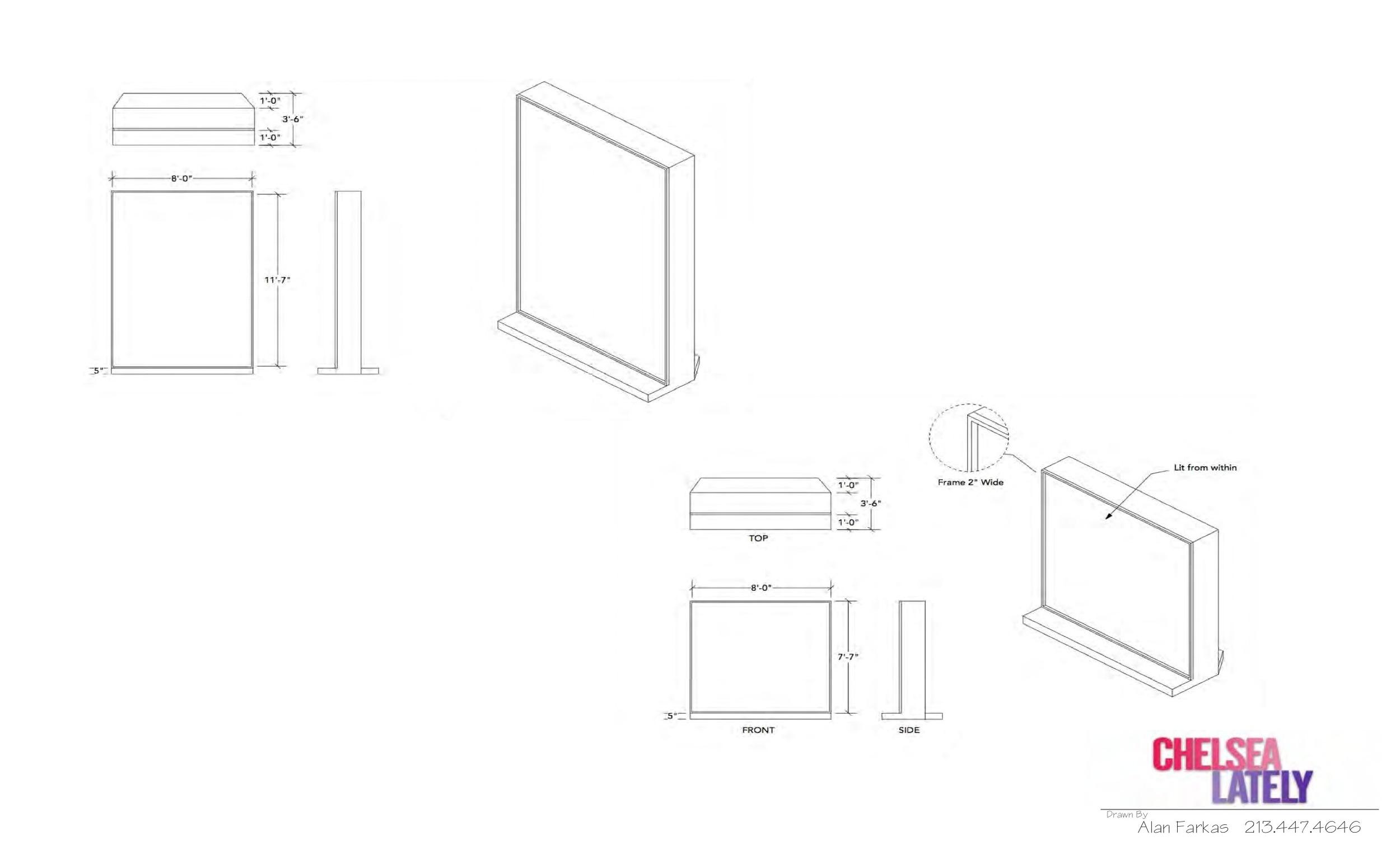 Alan Farkas_3D Set Design + Illustration_Reduced 22.jpeg