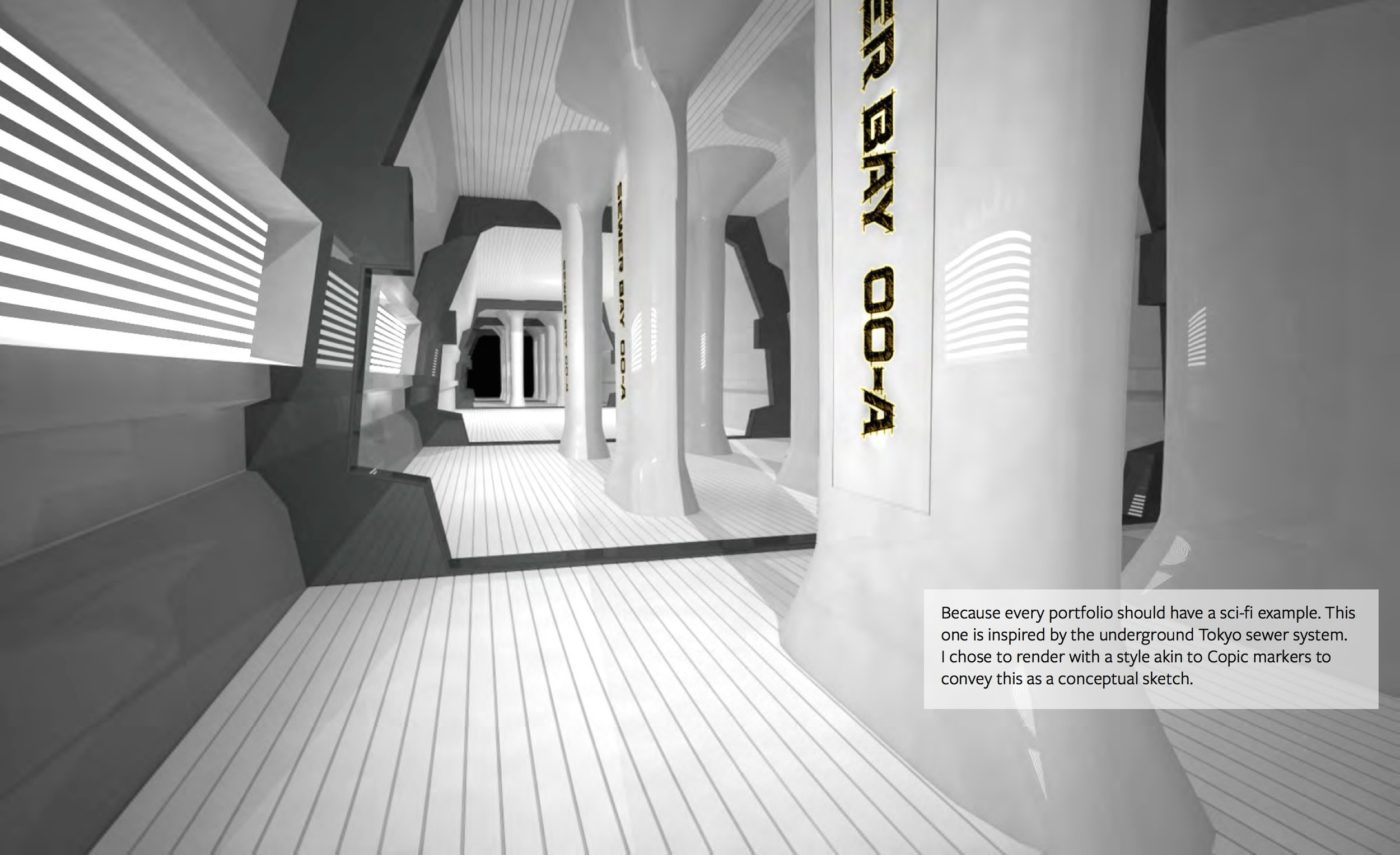 Alan Farkas_3D Set Design + Illustration_Reduced 24.jpeg