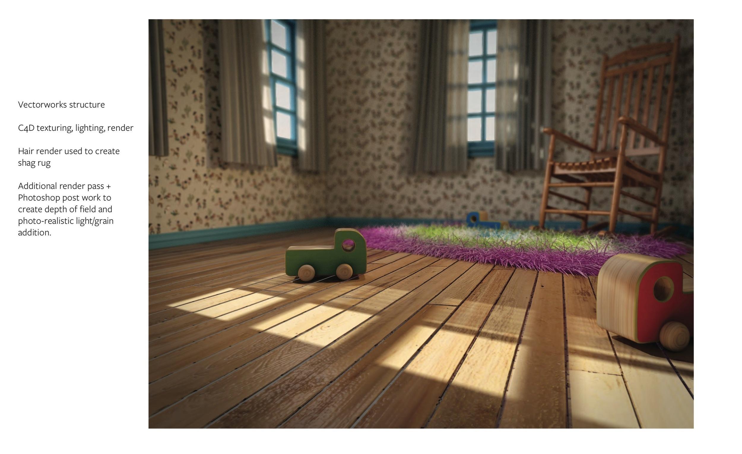 Alan Farkas_3D Set Design + Illustration_Reduced 23.jpeg