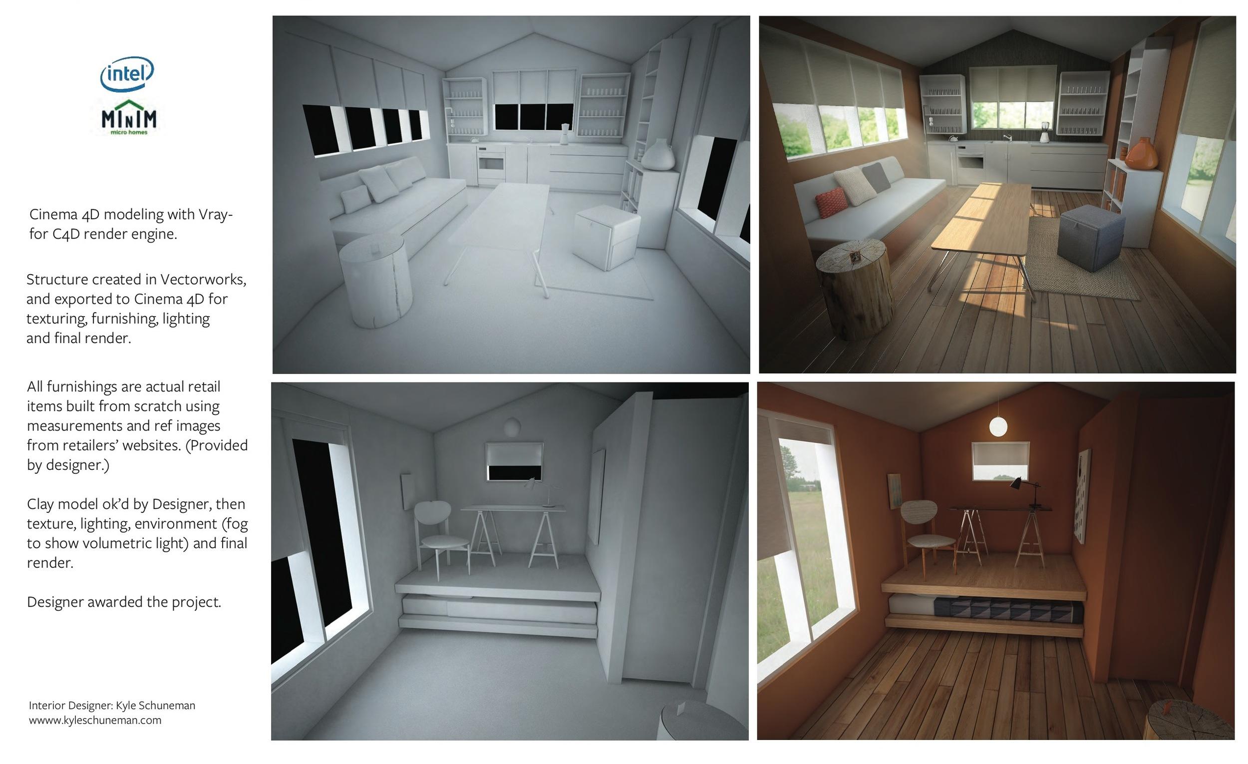 Alan Farkas_3D Set Design + Illustration_Reduced 25.jpeg