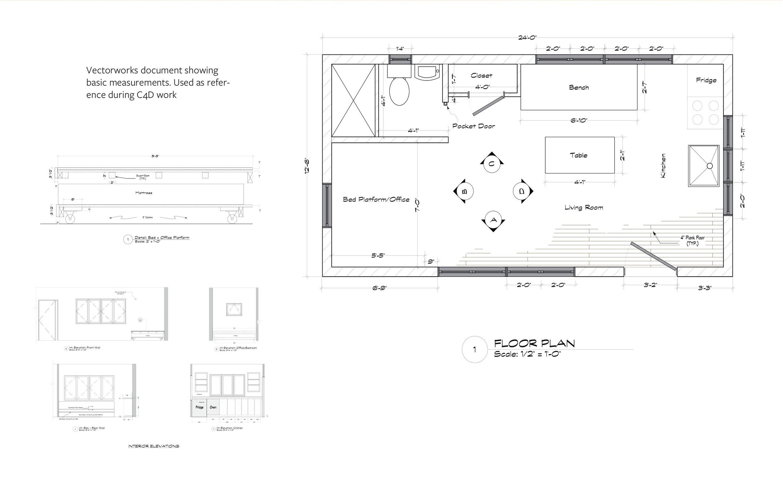 Alan Farkas_3D Set Design + Illustration_Reduced 26.jpeg