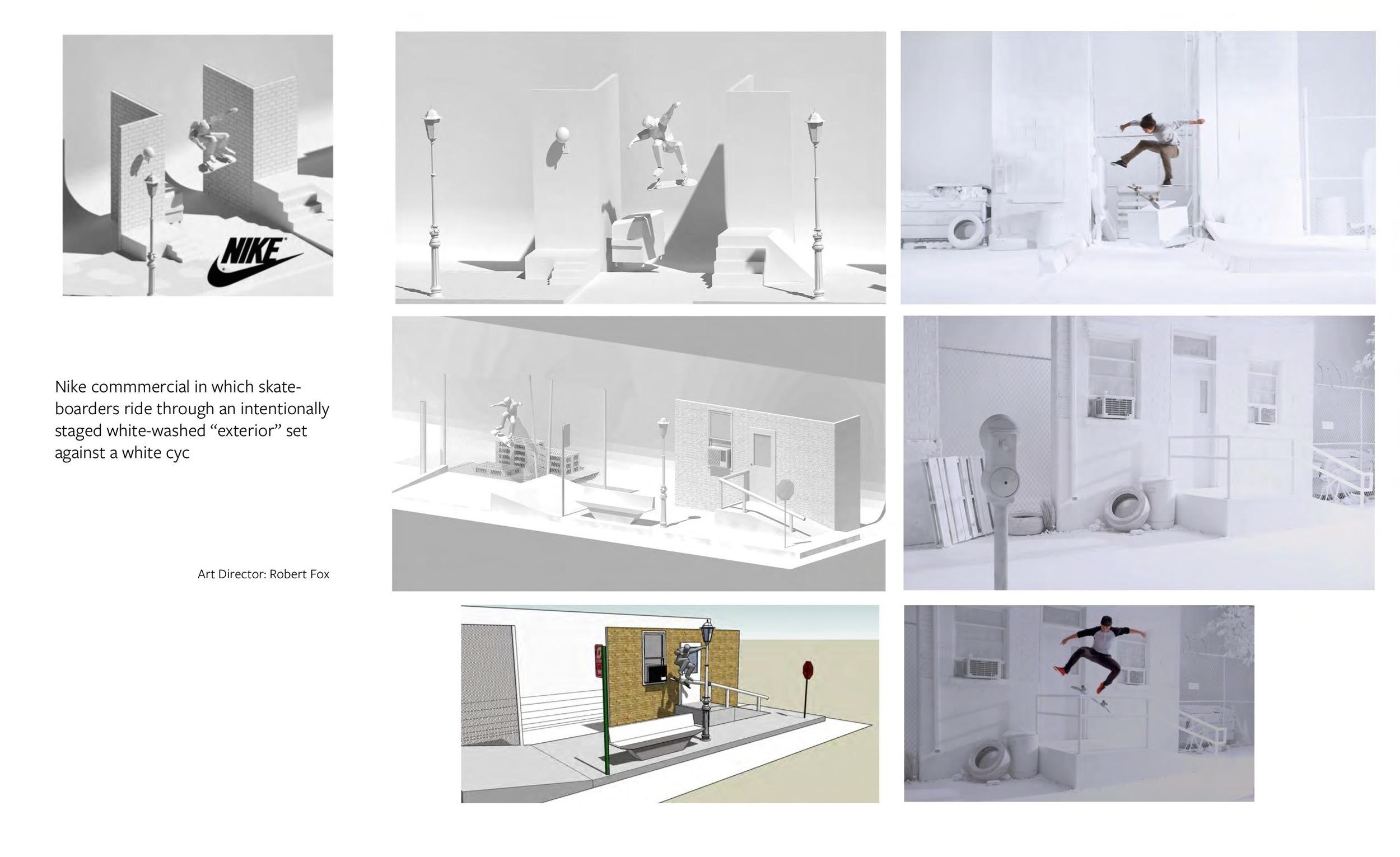 Alan Farkas_3D Set Design + Illustration_Reduced 28.jpeg