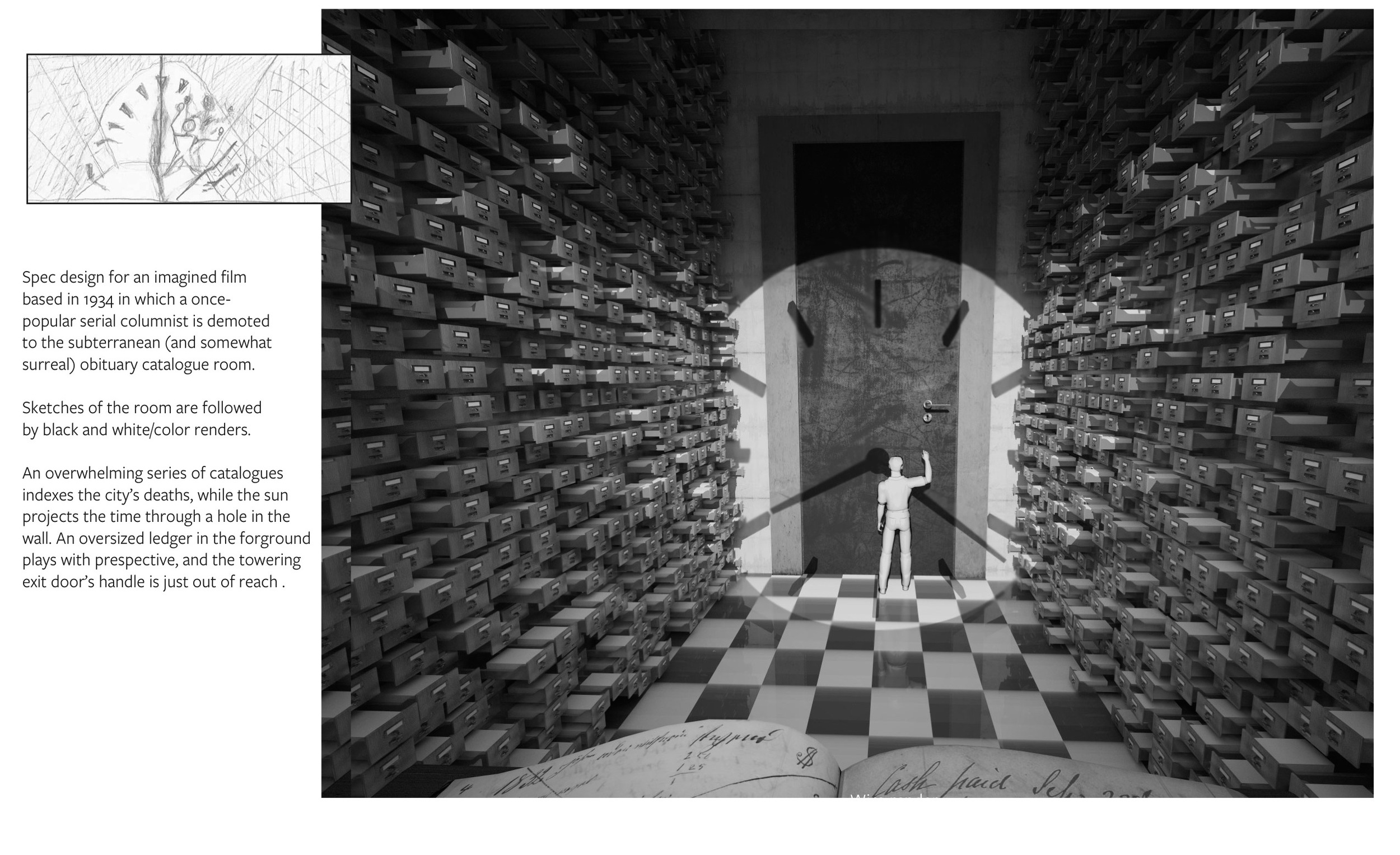 Alan Farkas_3D Set Design + Illustration_Reduced 29.jpeg