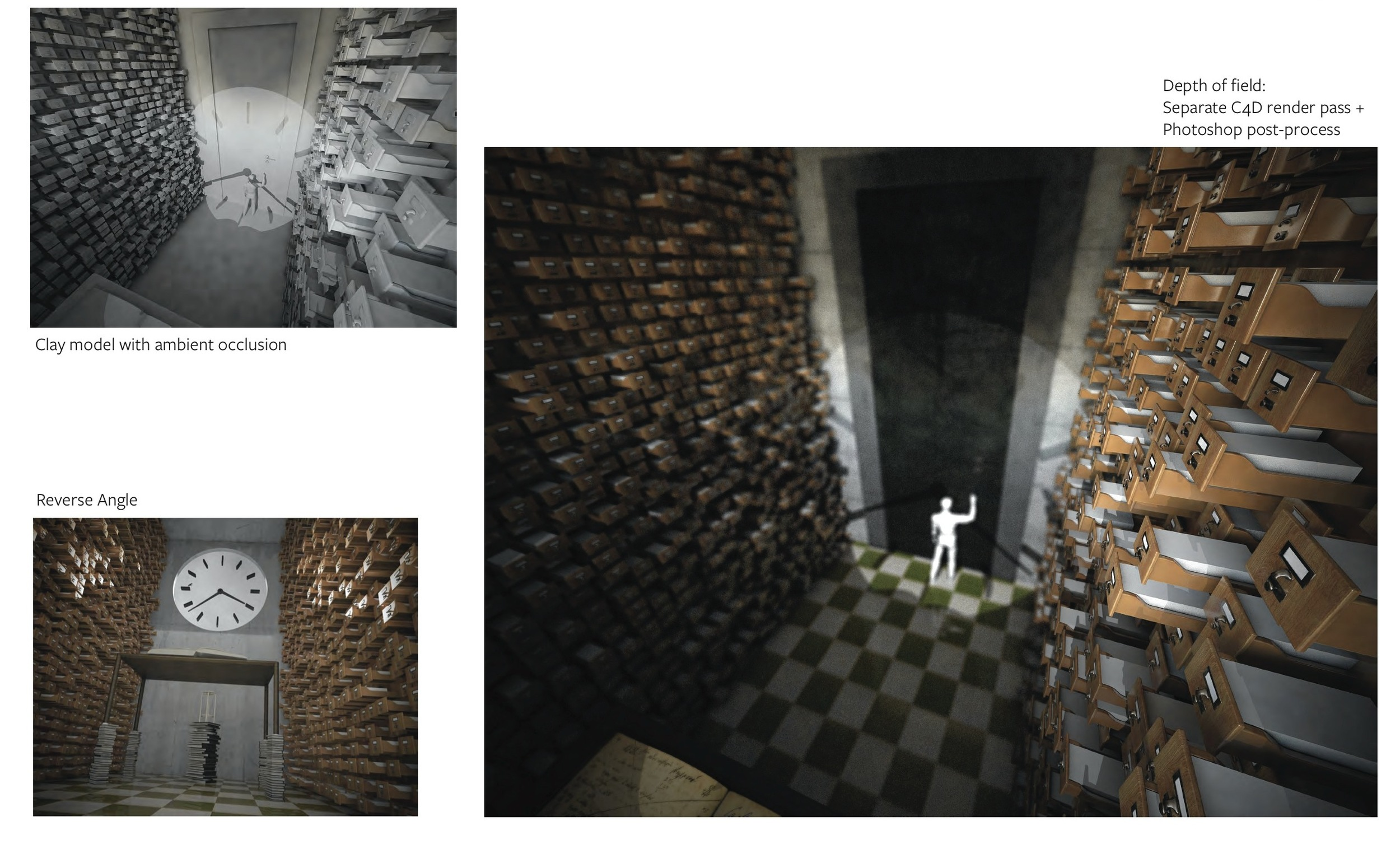 Alan Farkas_3D Set Design + Illustration_Reduced 30.jpeg