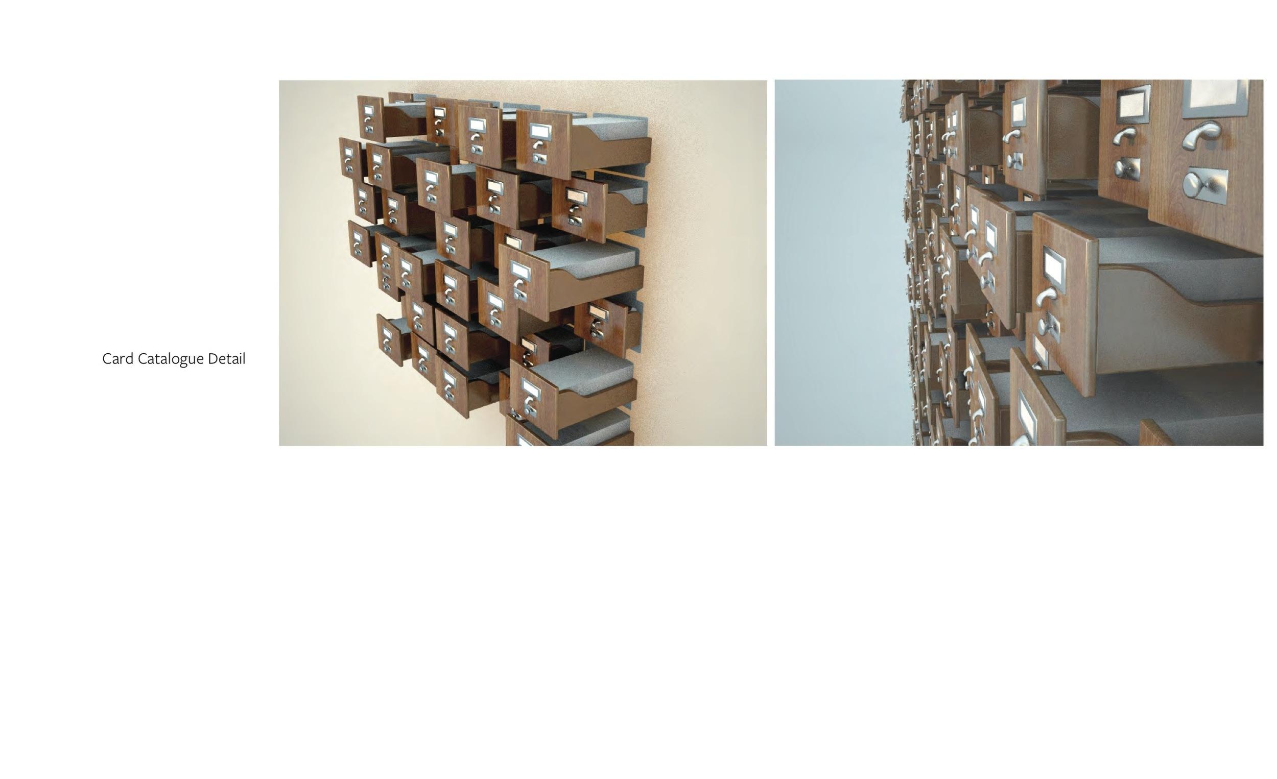 Alan Farkas_3D Set Design + Illustration_Reduced 32.jpeg