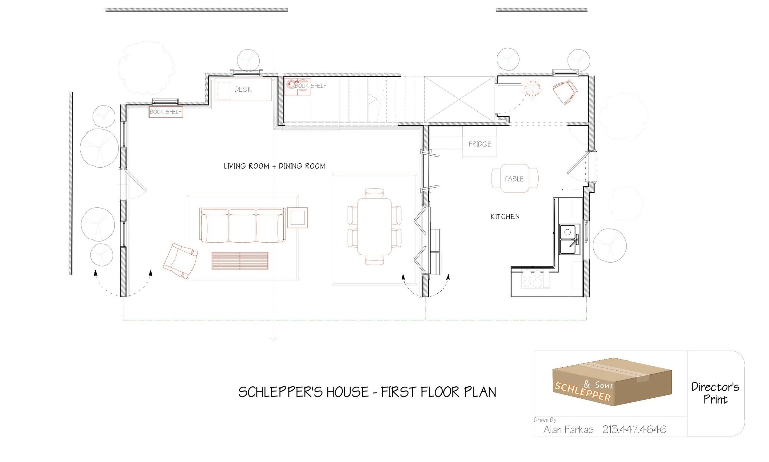 Alan Farkas_3D Set Design + Illustration_Reduced 34.jpeg