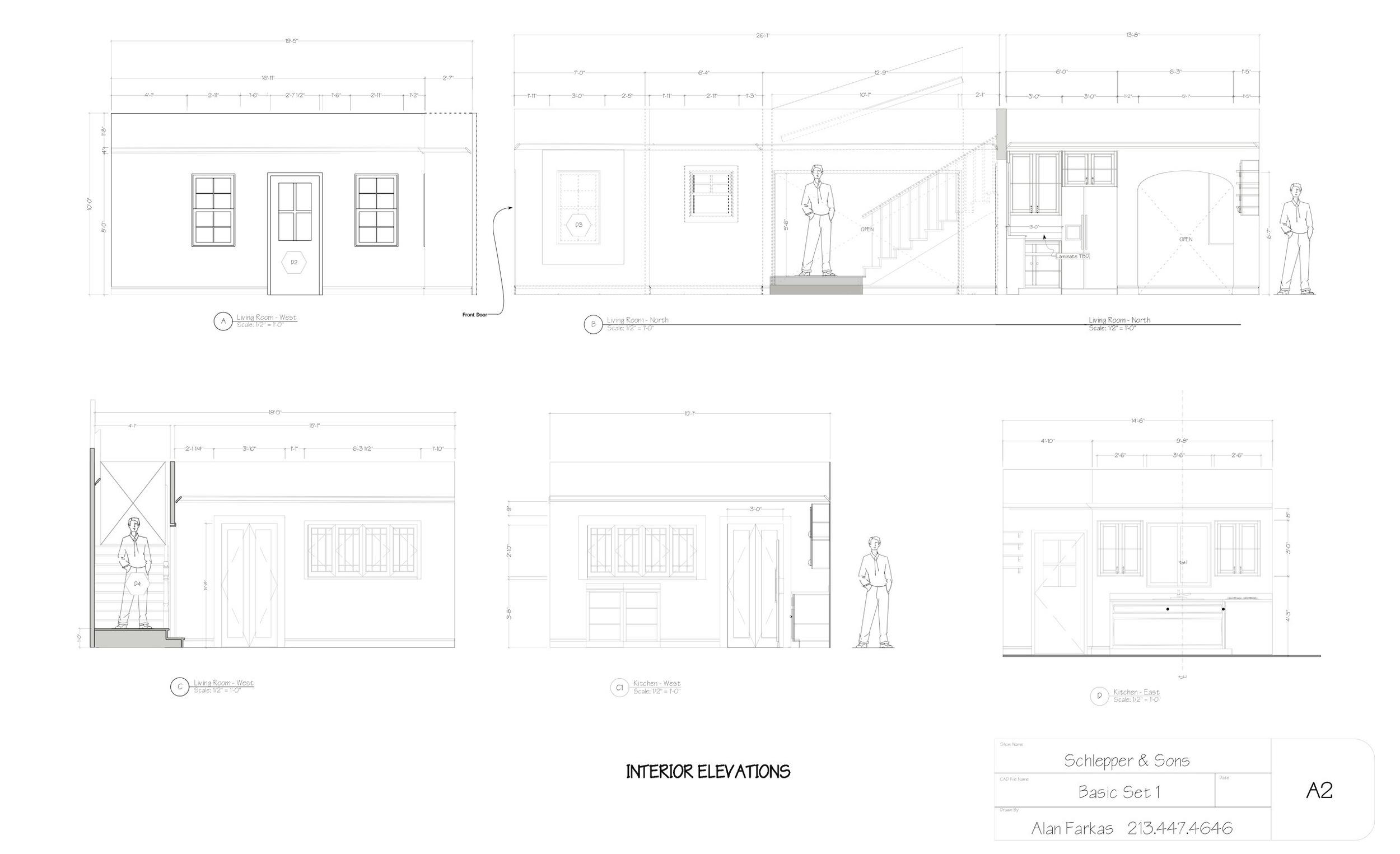 Alan Farkas_3D Set Design + Illustration_Reduced 36.jpeg