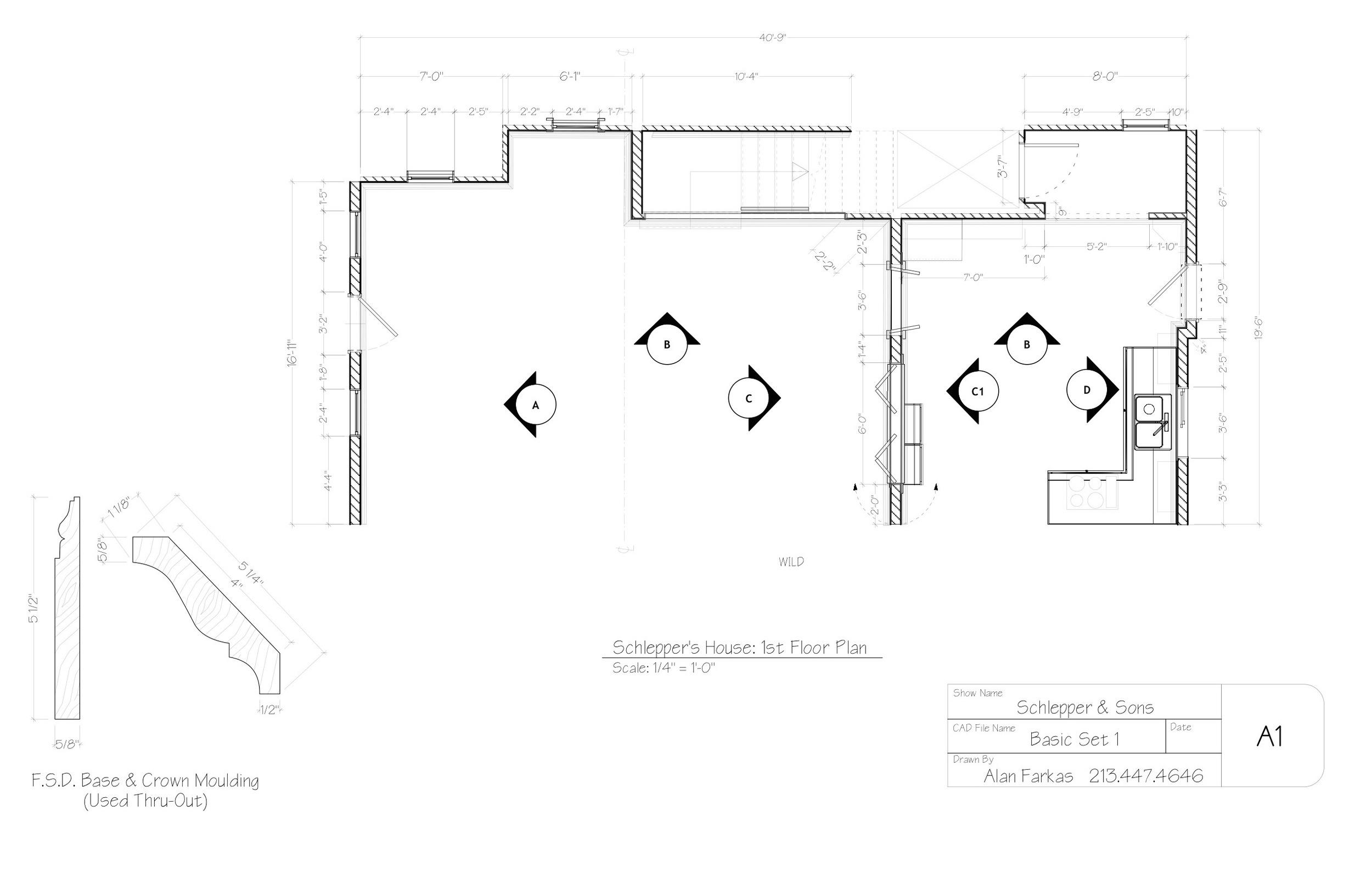 Alan Farkas_3D Set Design + Illustration_Reduced 35.jpeg