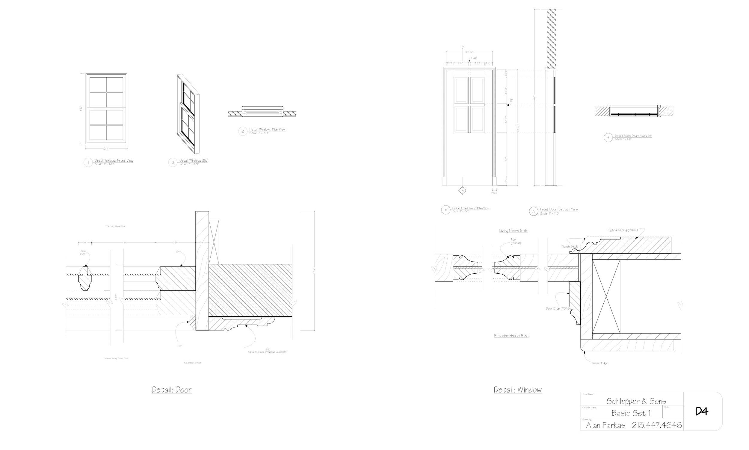 Alan Farkas_3D Set Design + Illustration_Reduced 37.jpeg