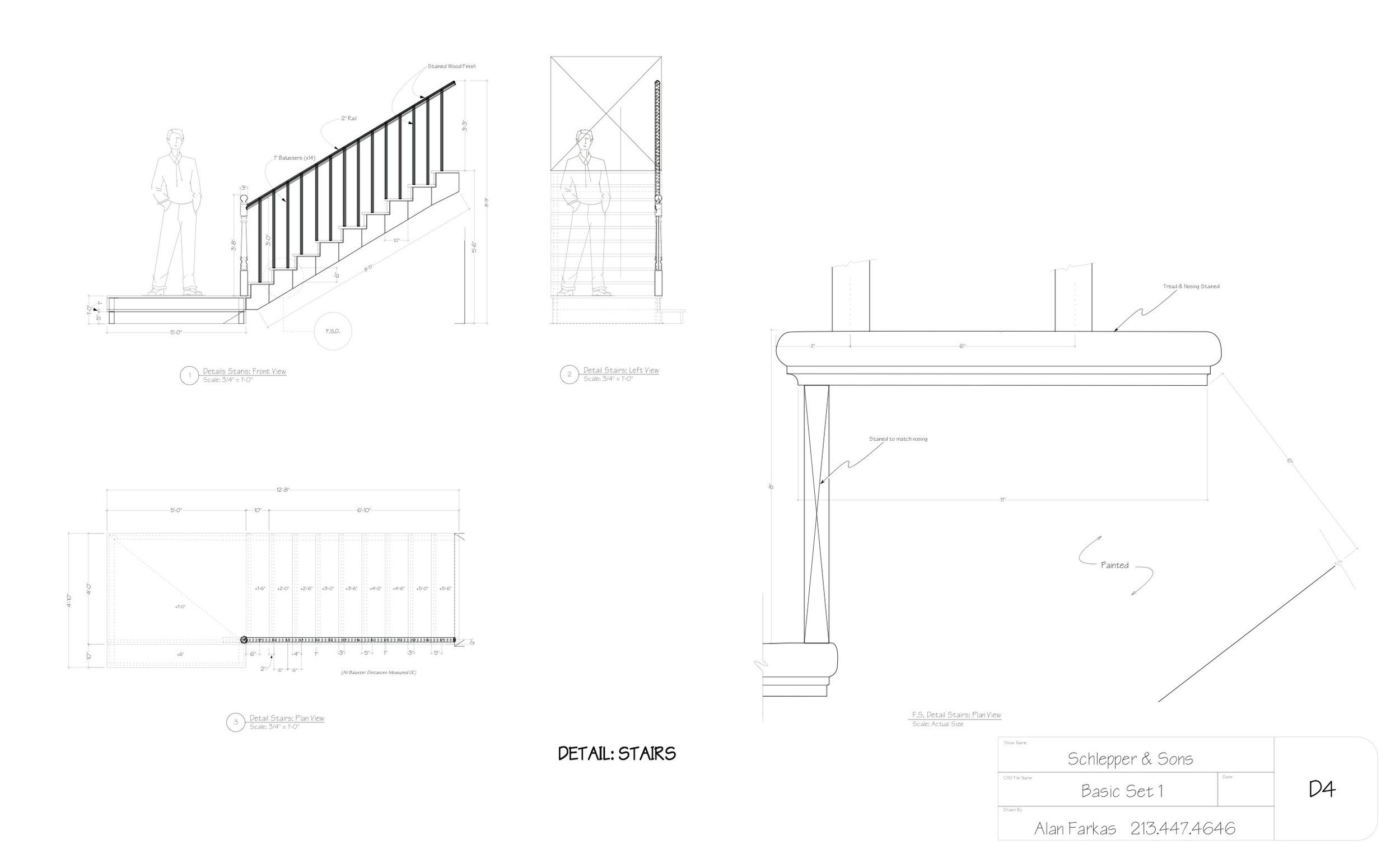 Alan Farkas_3D Set Design + Illustration_Reduced 38.jpeg