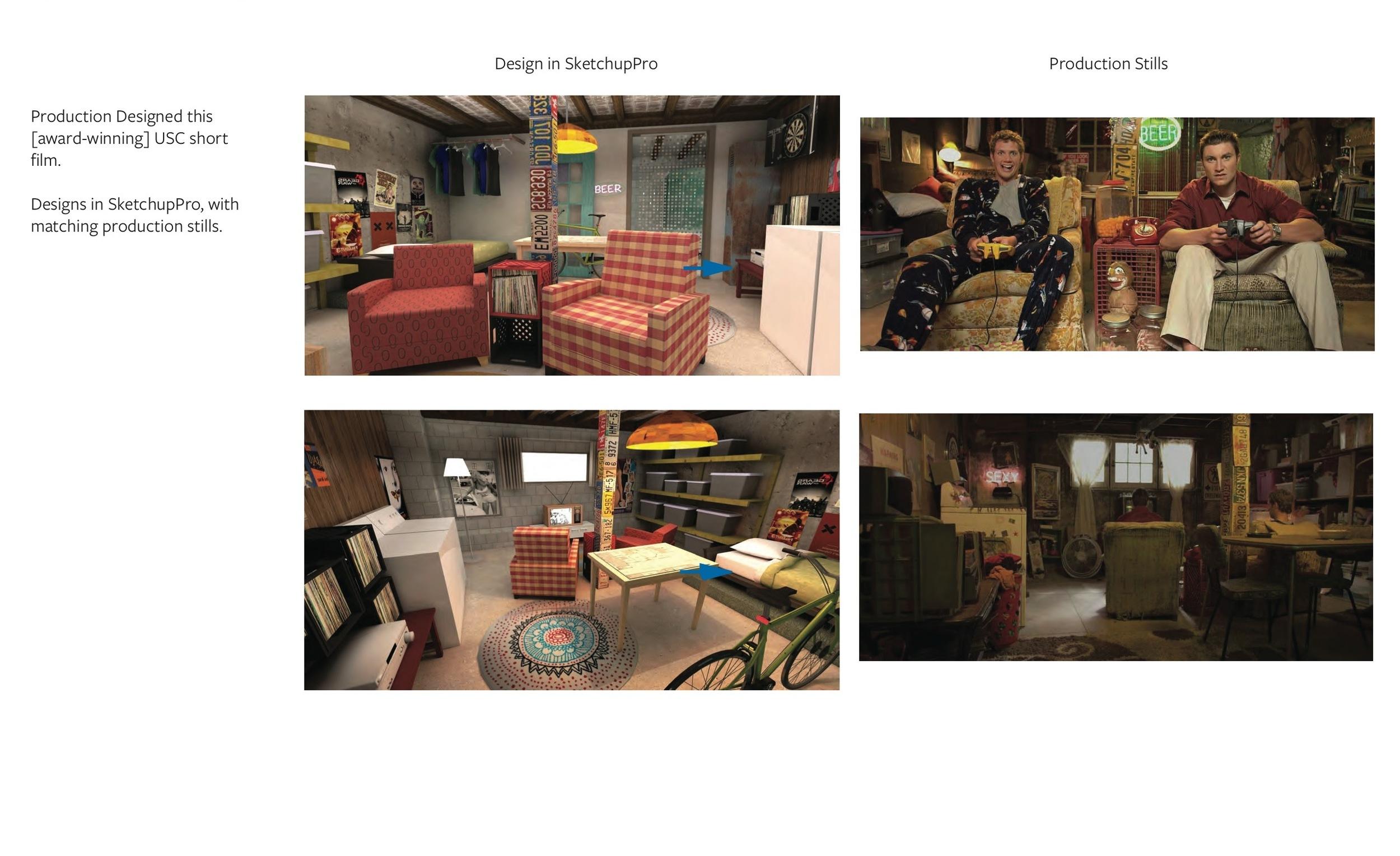 Alan Farkas_3D Set Design + Illustration_Reduced 39.jpeg