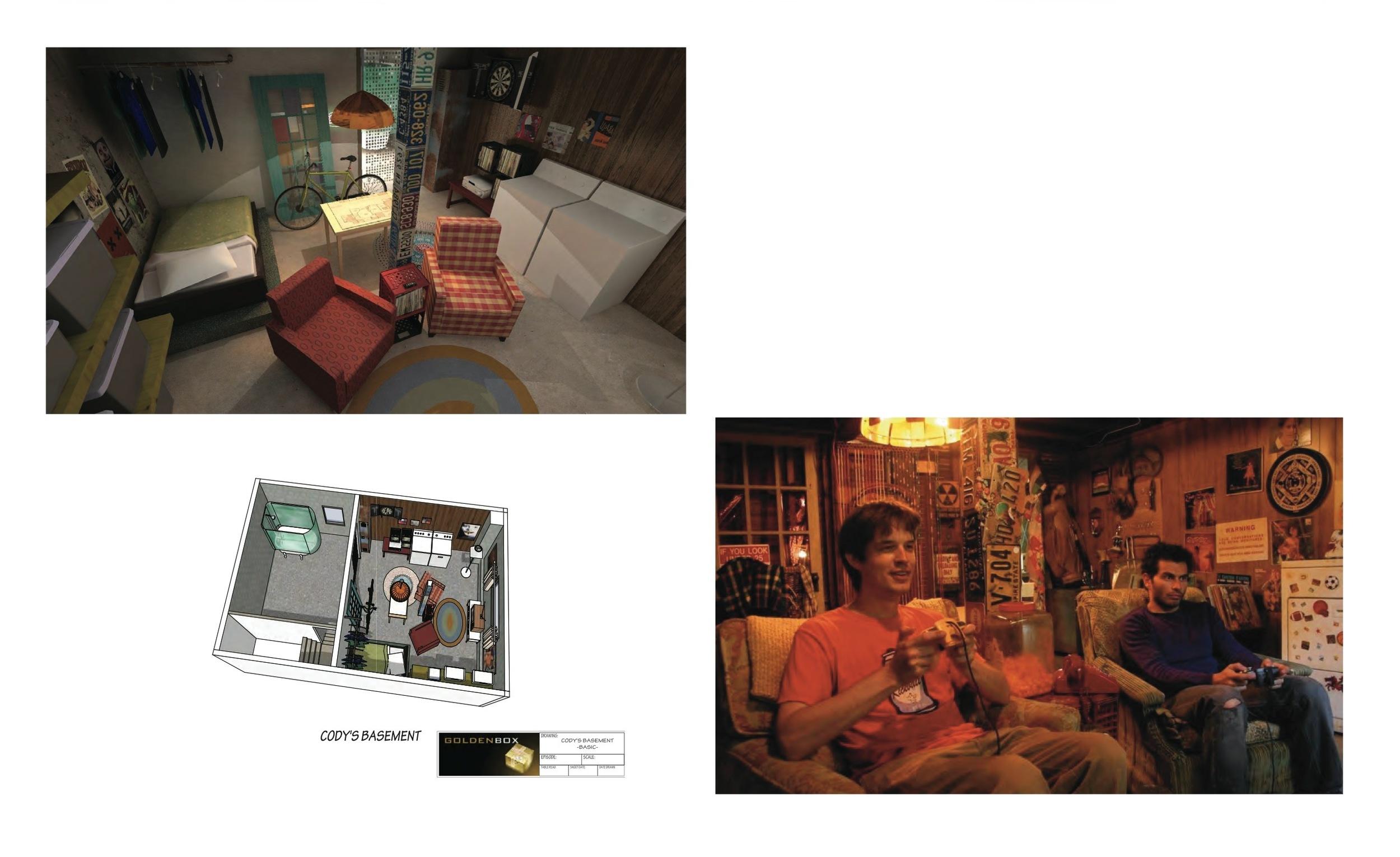 Alan Farkas_3D Set Design + Illustration_Reduced 40.jpeg