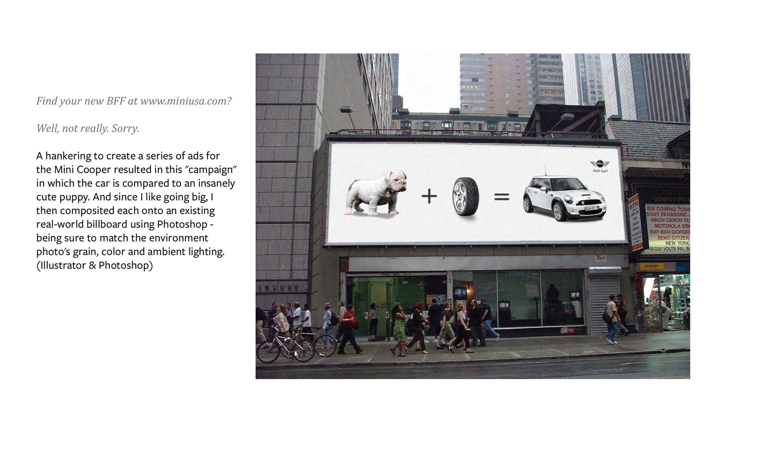 Alan Farkas_3D Set Design + Illustration_Reduced 41.jpeg