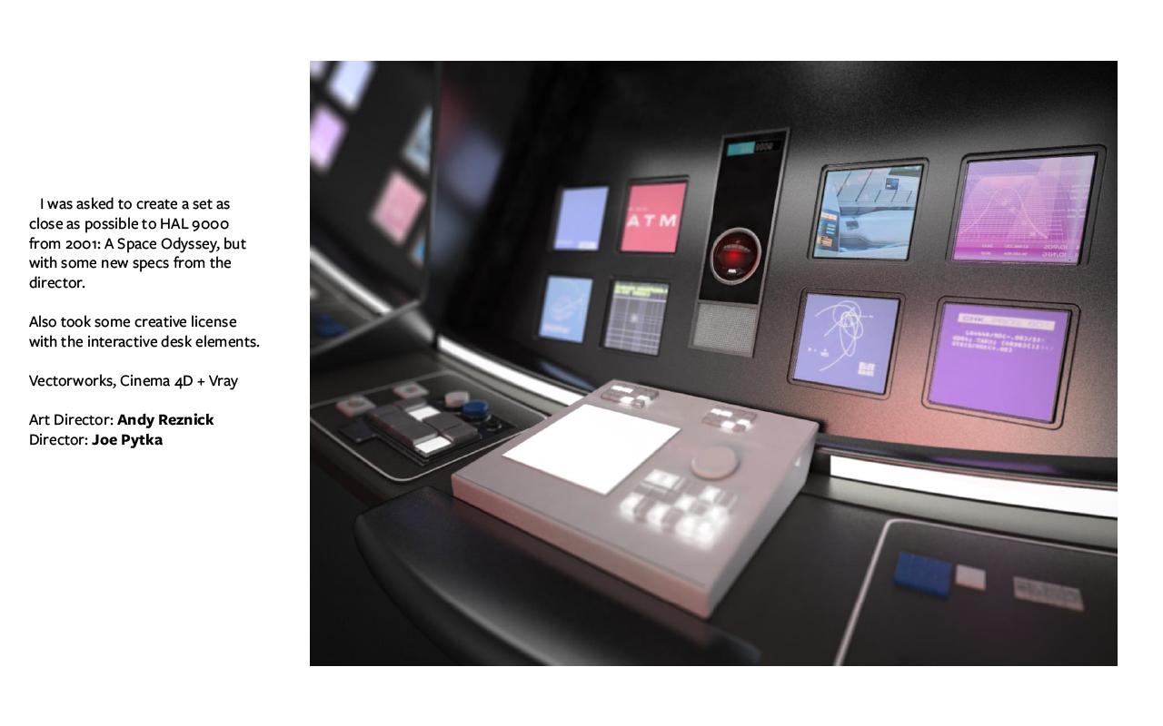 HAL-IBM-for-MisterBananaPants.png