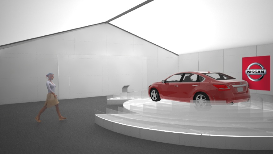 Nissan hero MALI Reverse ALL WHITE.jpg