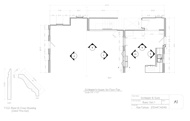 Alan+Farkas_3D+Set+Design+++Illustration_Reduced+35.jpeg