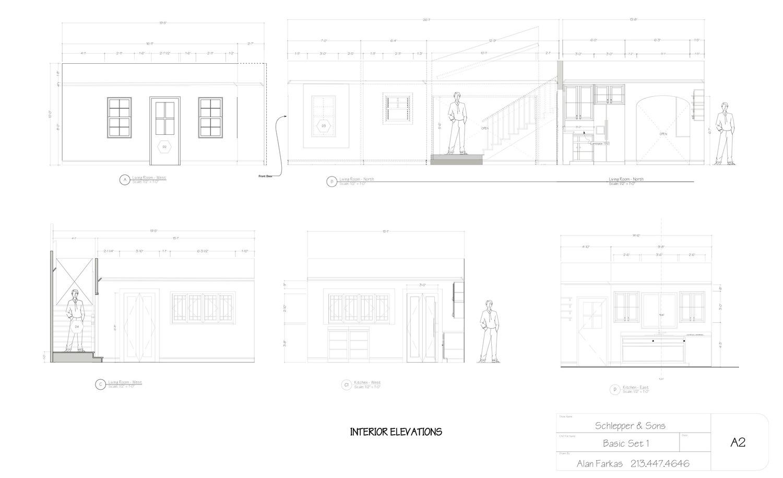 Alan+Farkas_3D+Set+Design+++Illustration_Reduced+36.jpeg